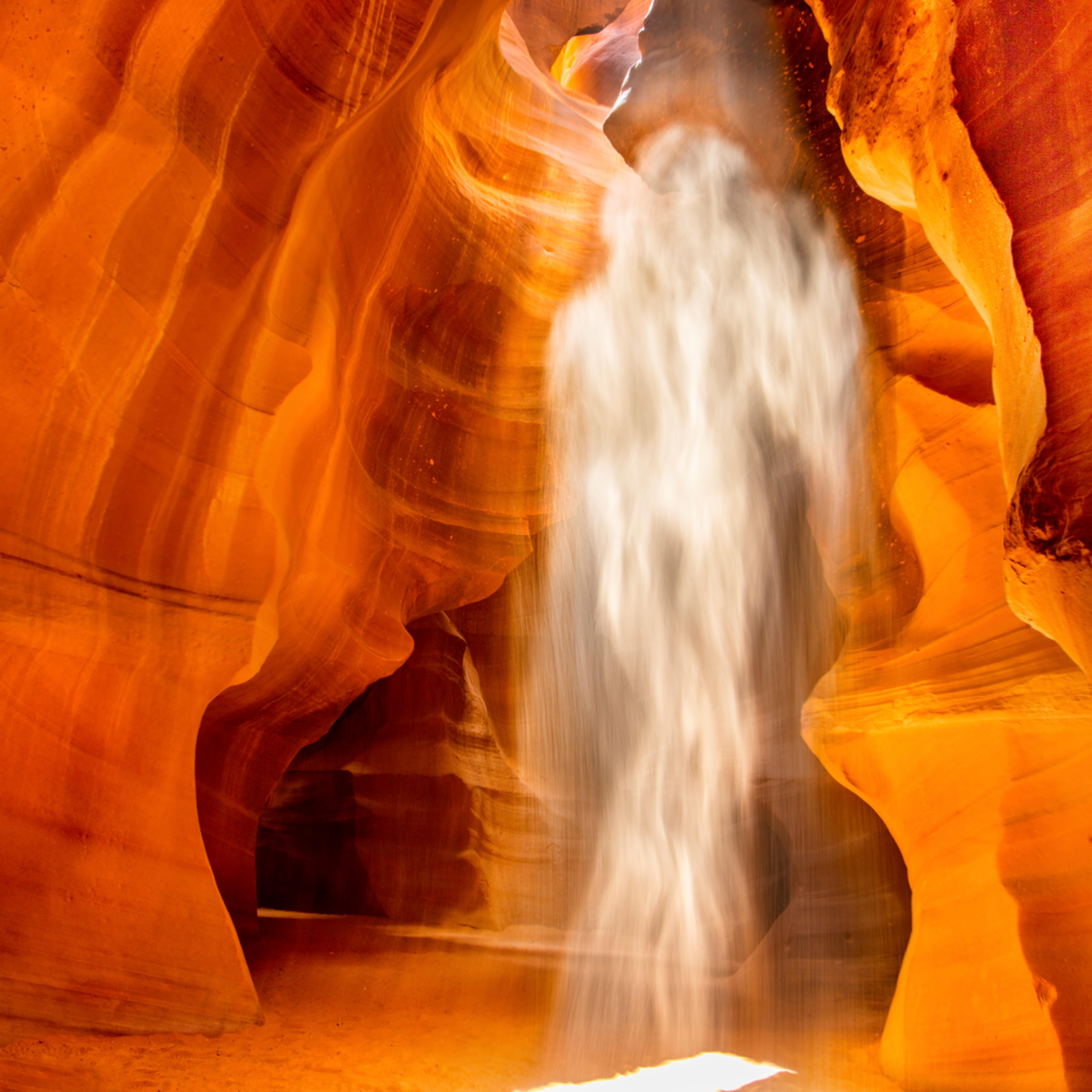 Navajo spirit website copy gaexpj