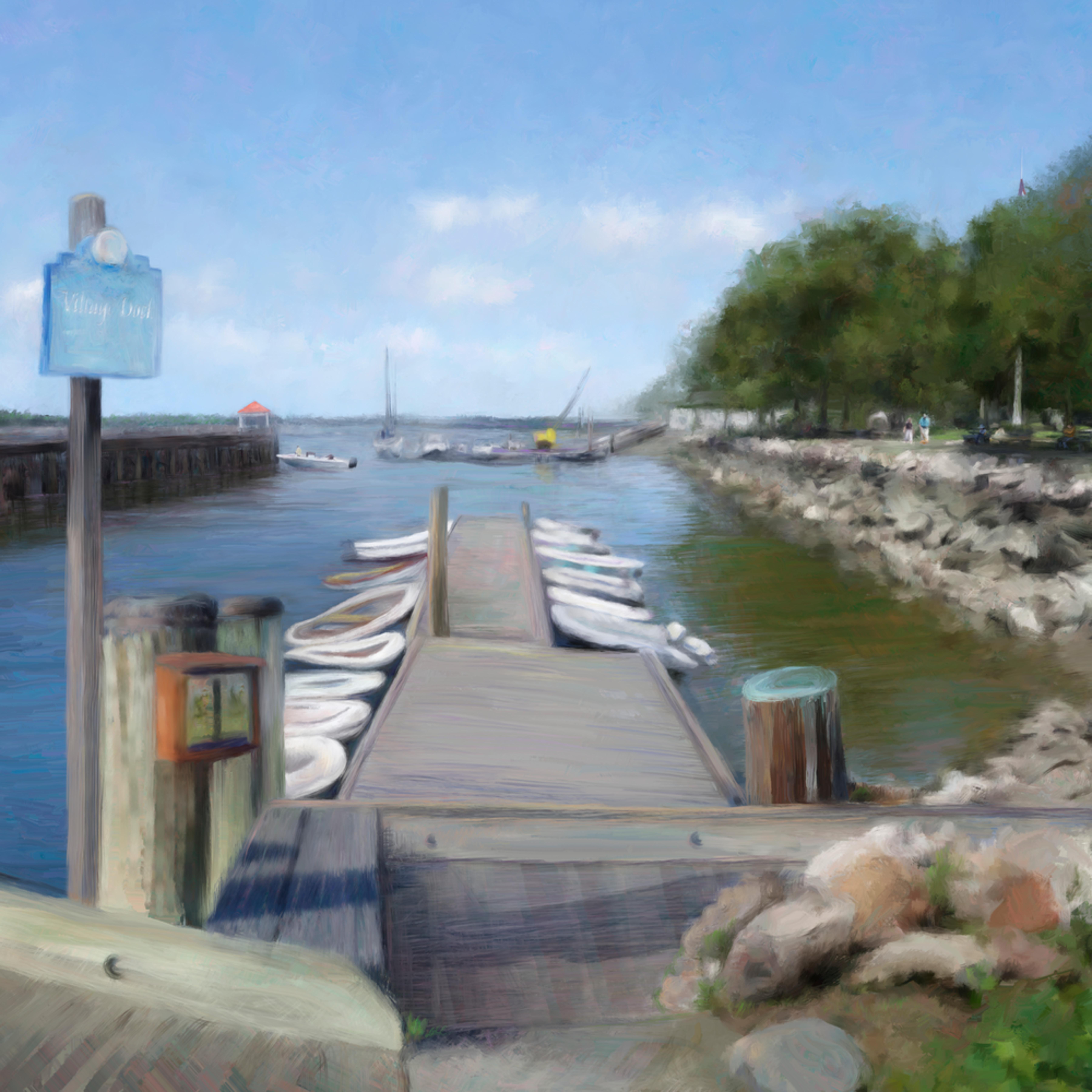 151201 ahern northport harbor 24x36x300 udarx8