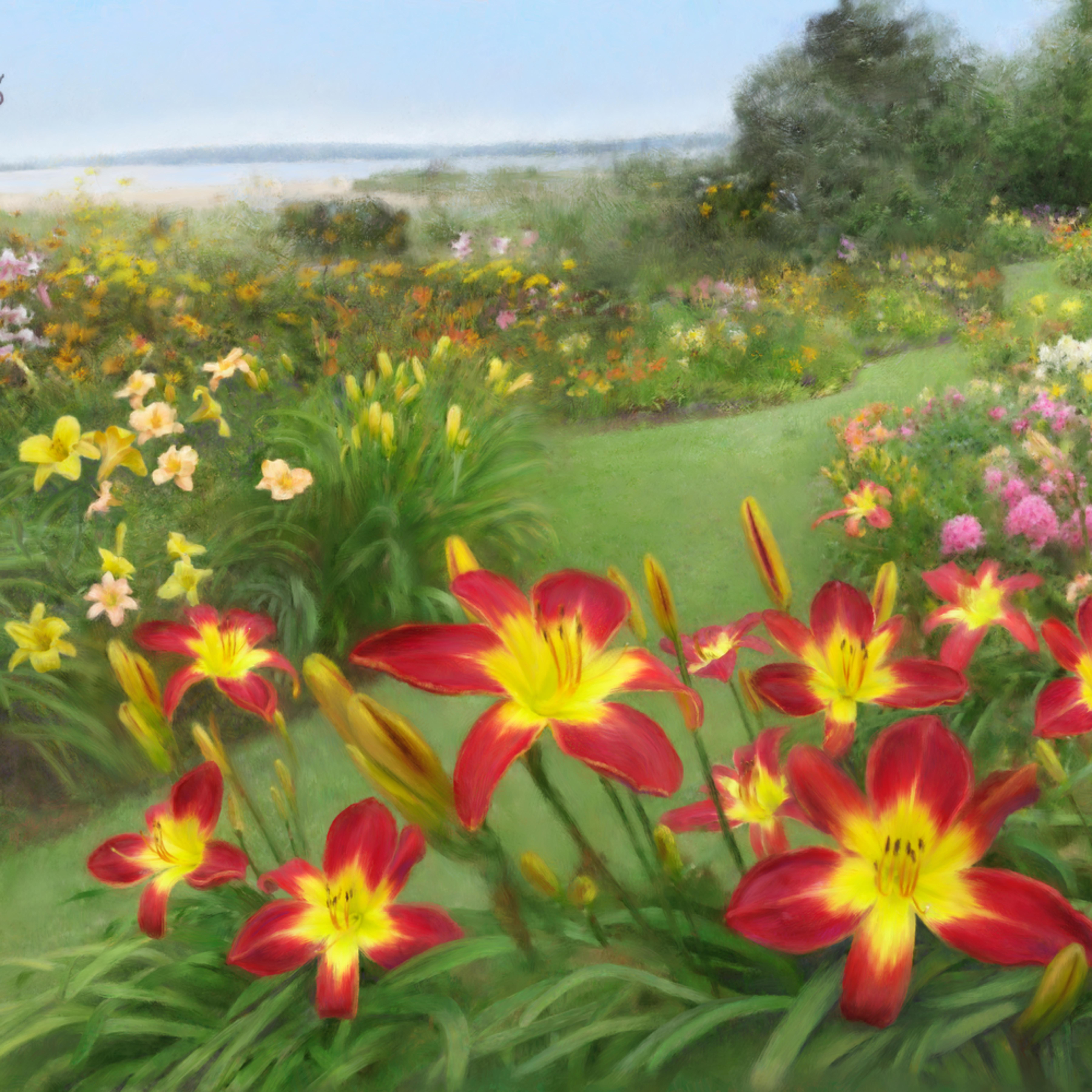 160517 ahern petersens garden 24x36x300 eebmkk