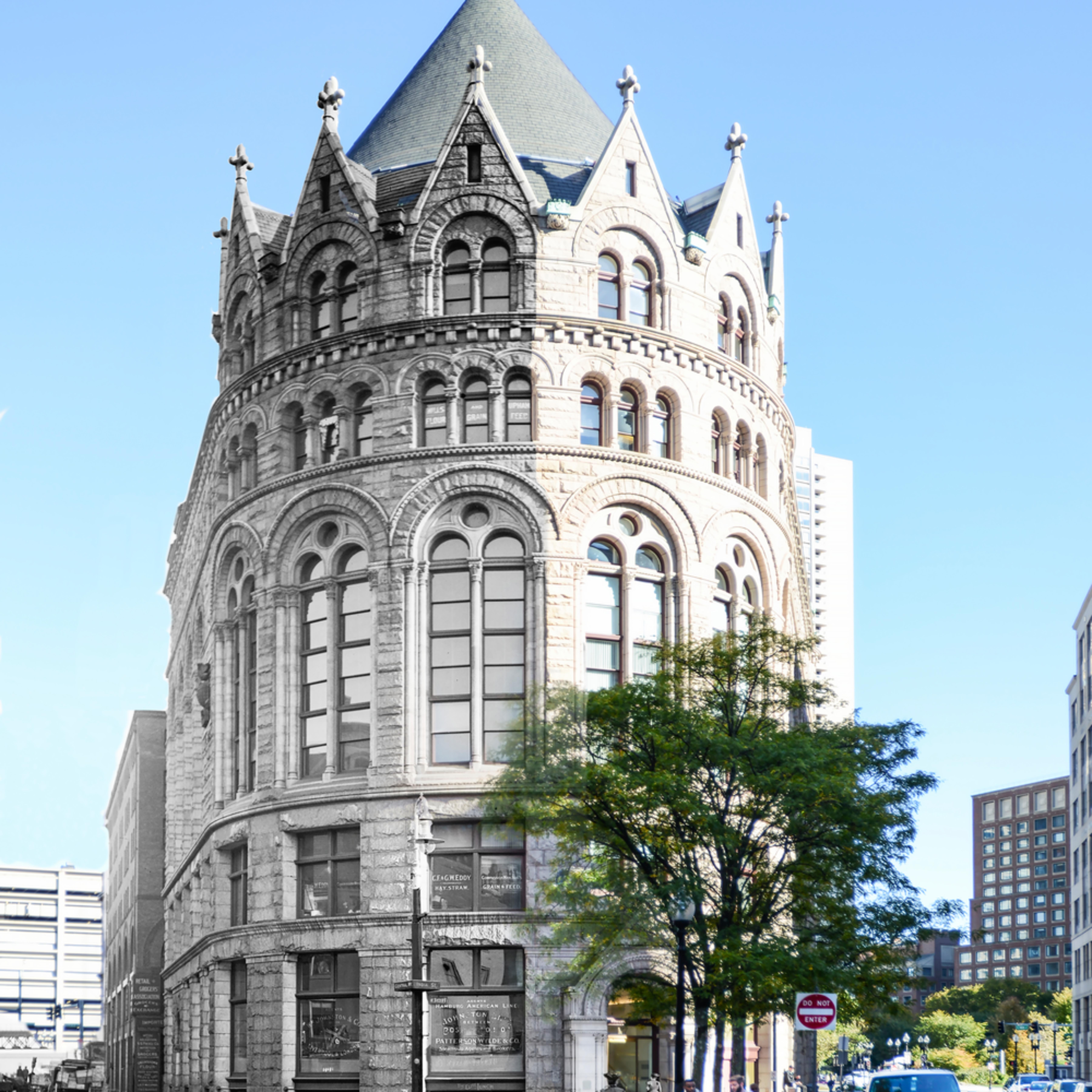 Dsc 8830 chamber of commerce boston mass. 24x30 httxnc