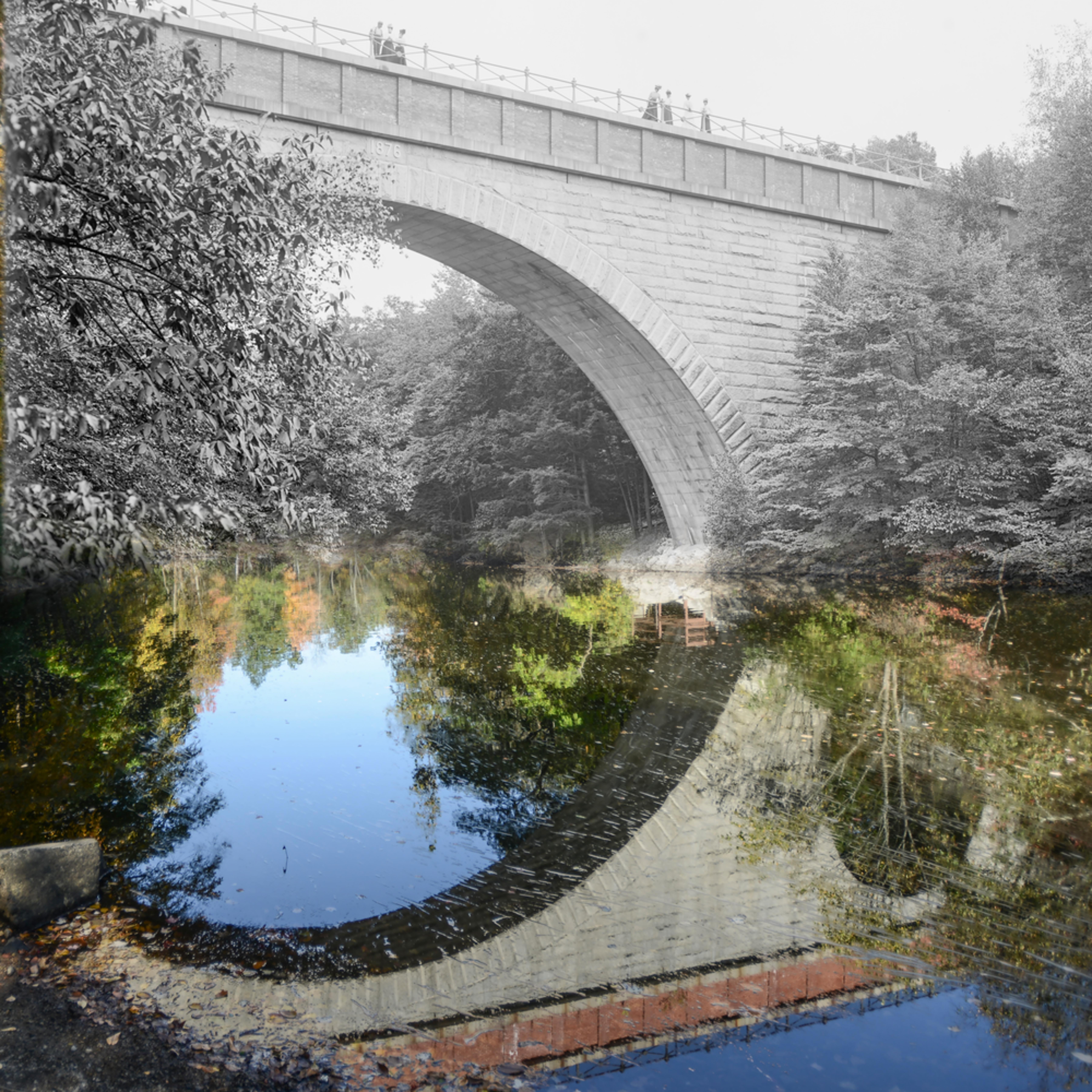 Dsc 8895 echo bridge charles river newton mass. 24x30 ggfam3
