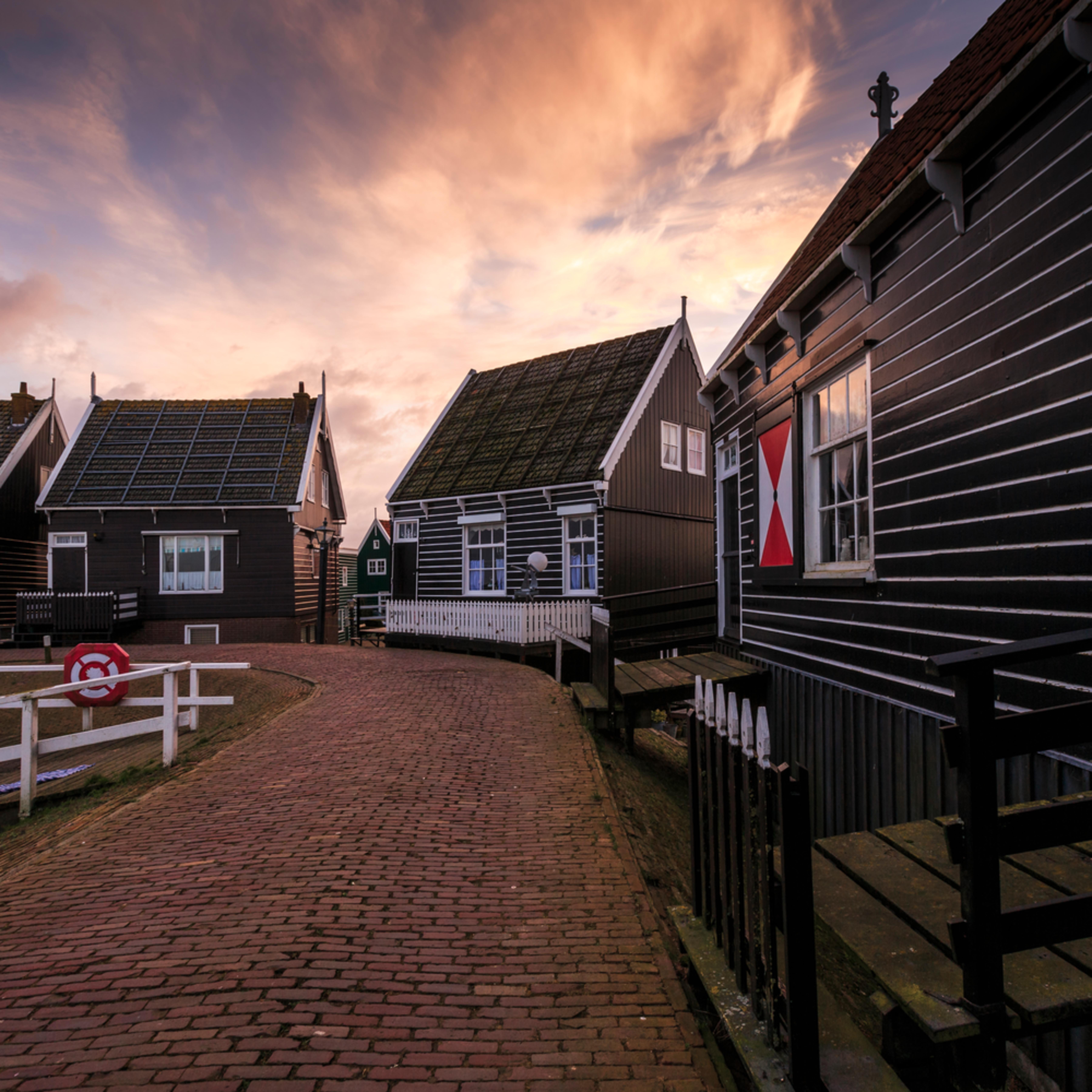 20170112 travel netherlands rural 0064 edit gtkshj