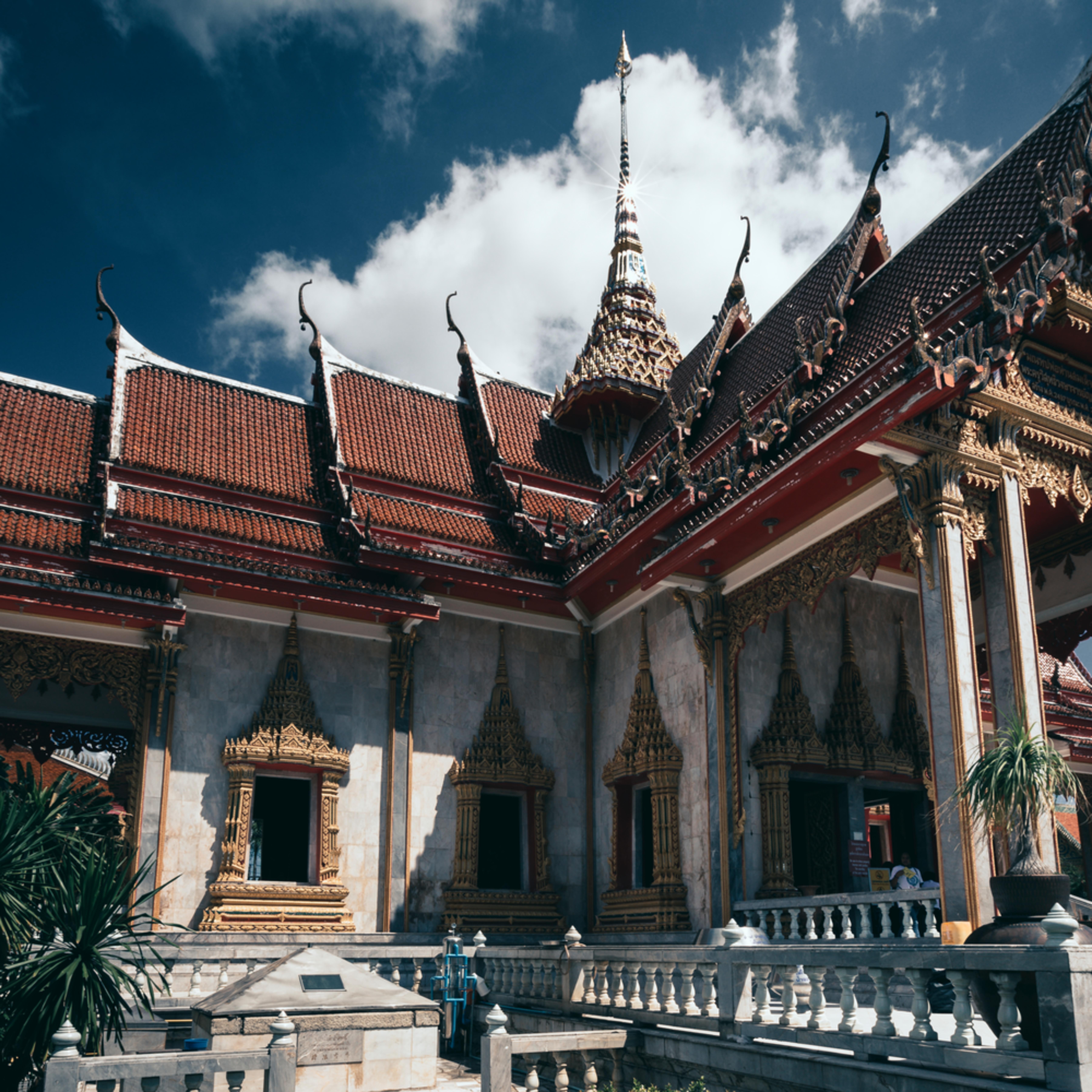 20151125 travel thailand phuket 0001 56 edit hcvevb