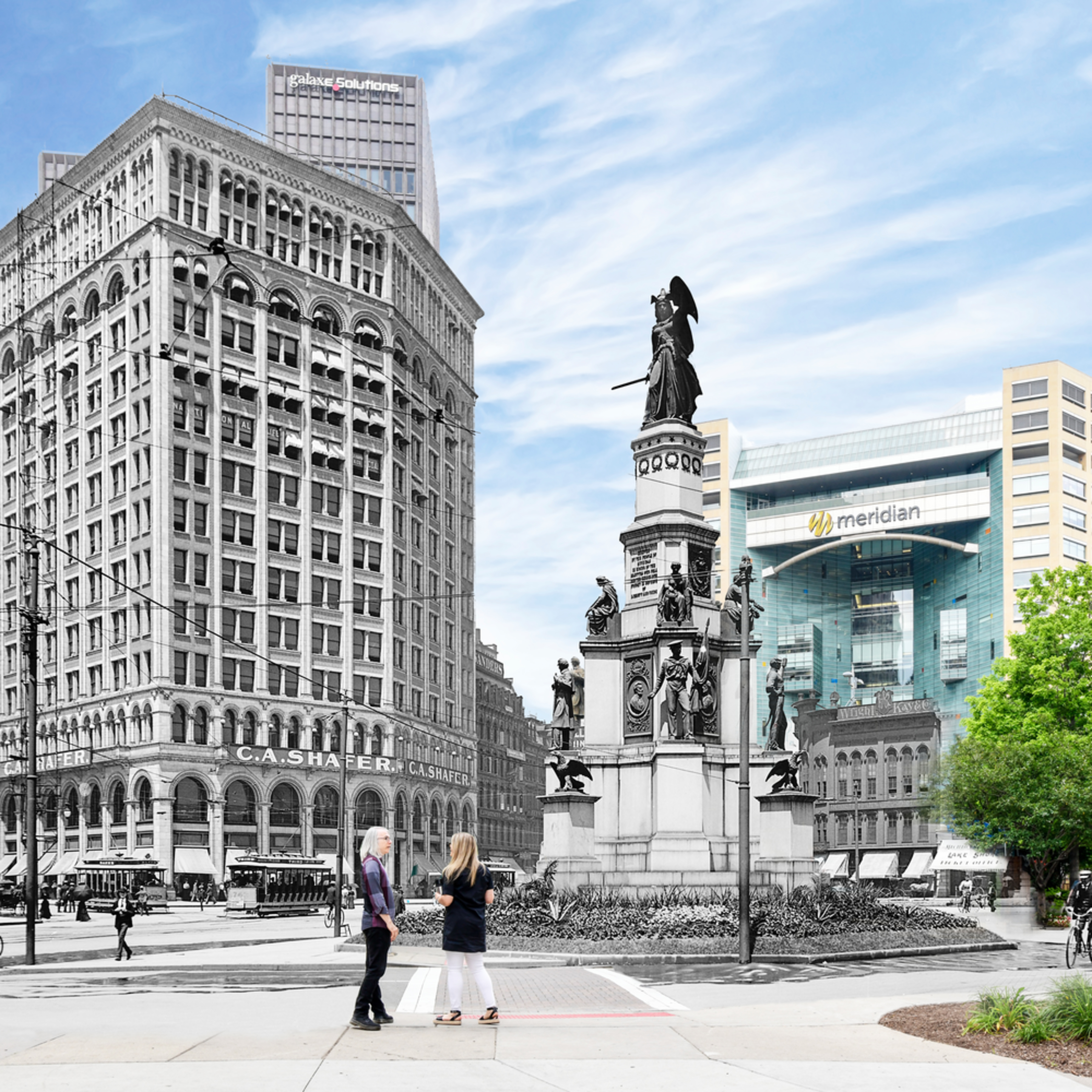 Soldiers and sailors monument dsc0098 30x24 w54hxd