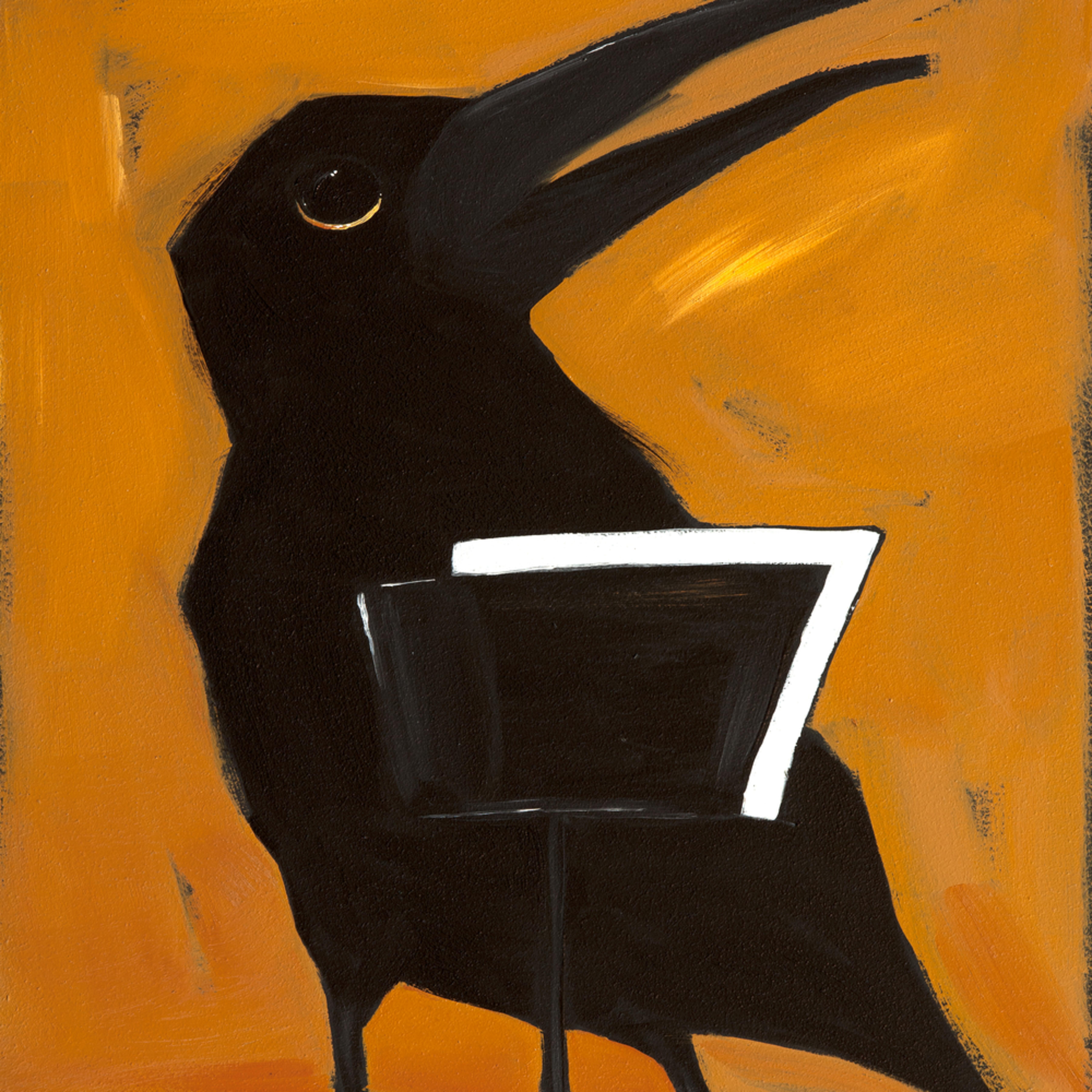 Songbird zhkhhc