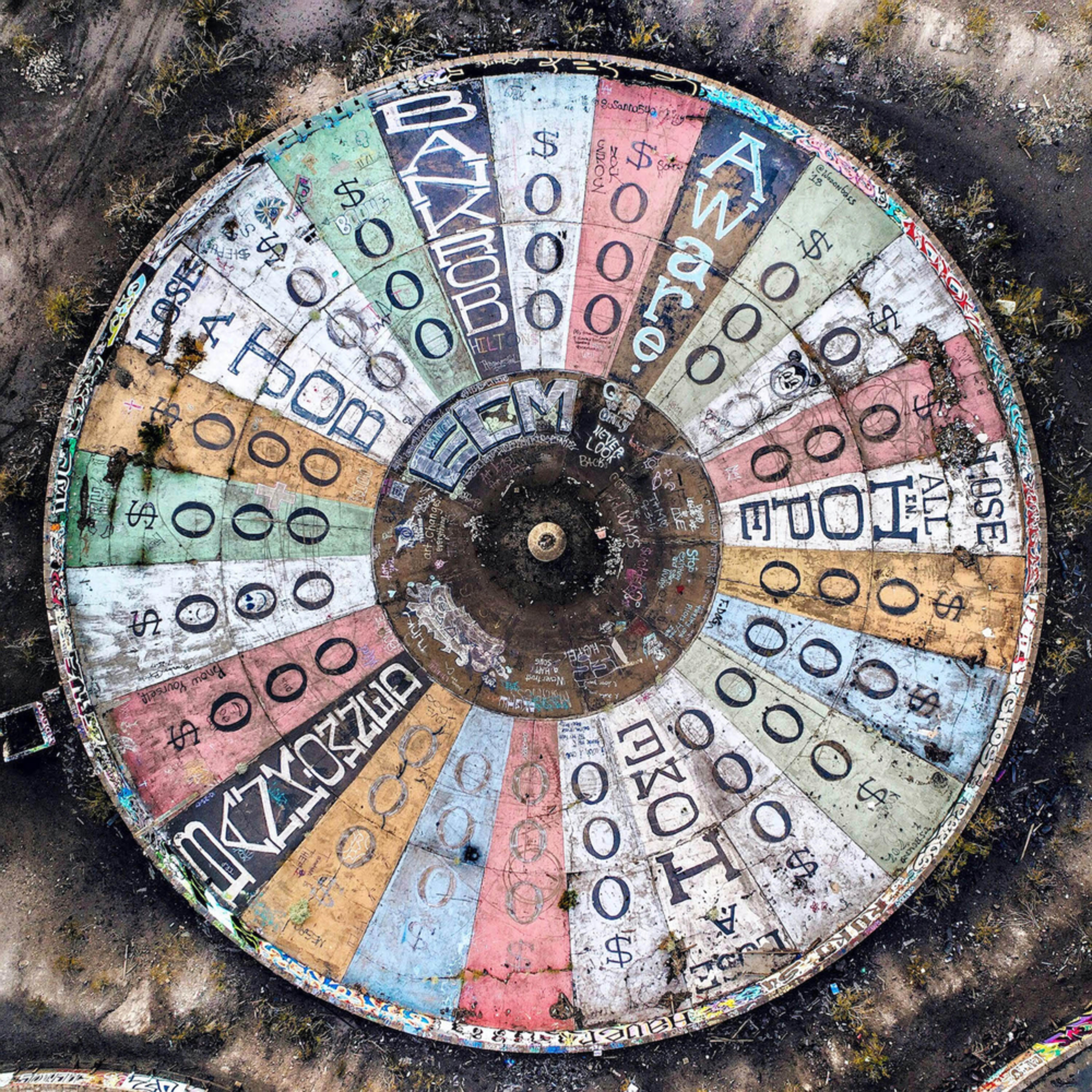 Wheel of misfortune final square copy mascvu