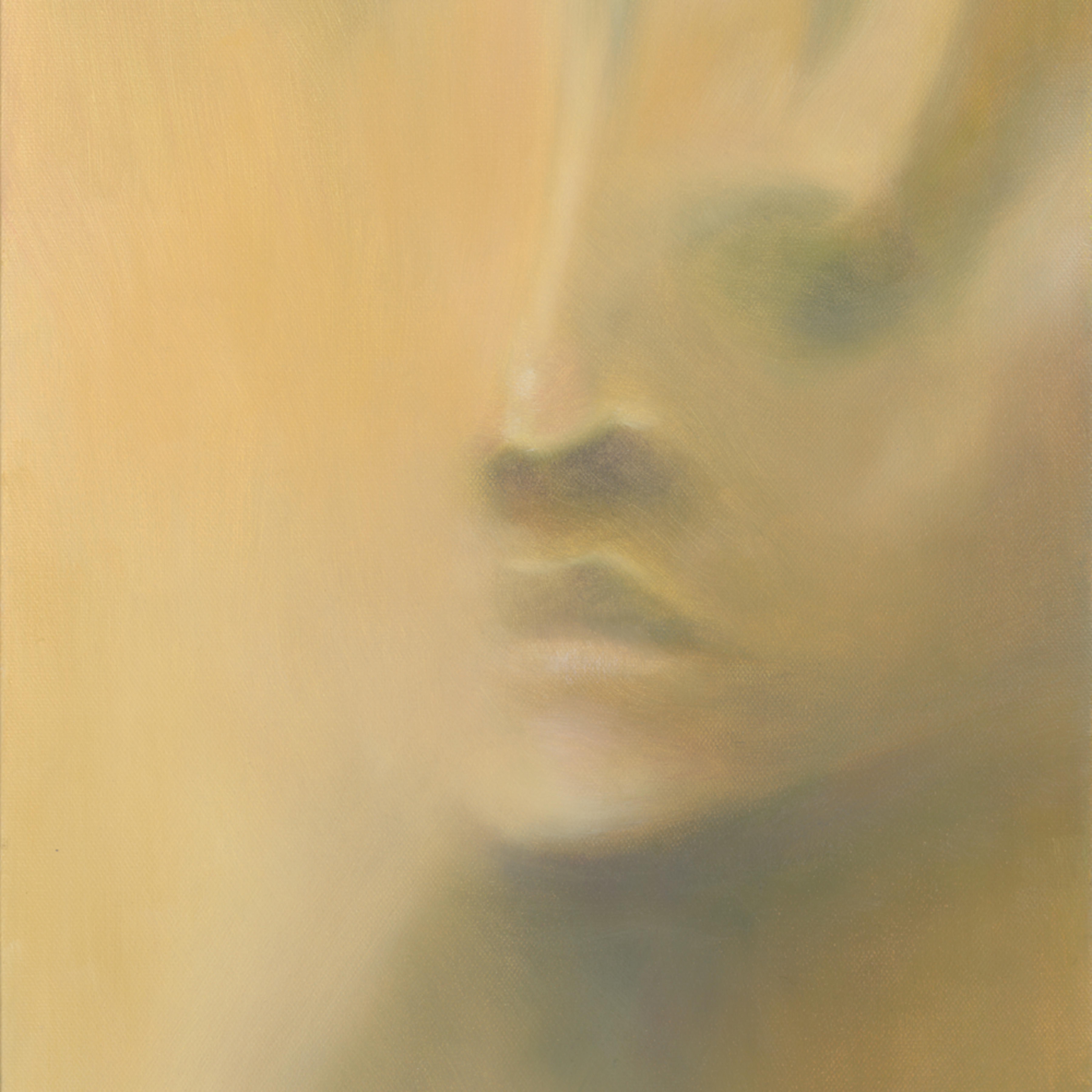 I am oil painting print olovsr