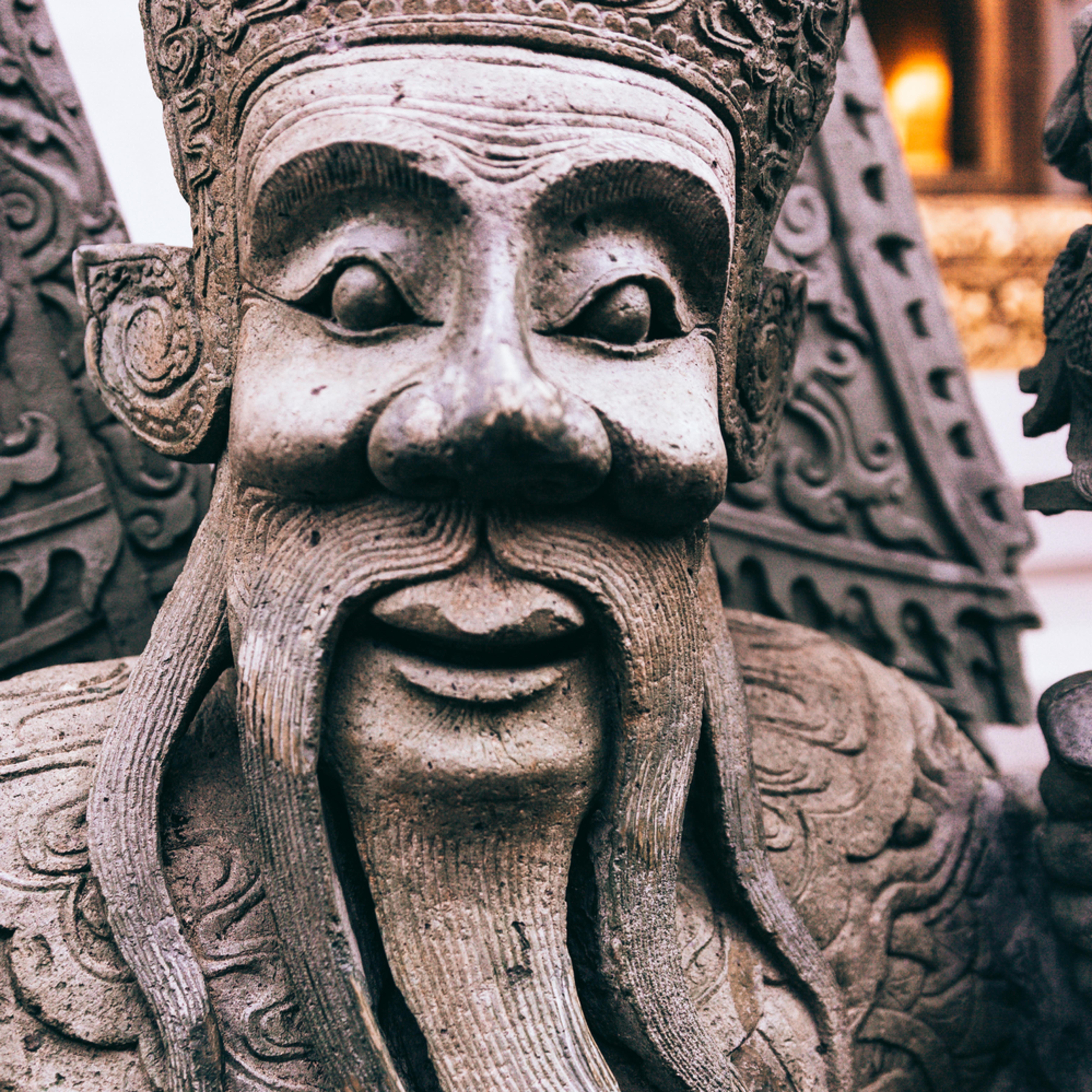 20151208 travel thailand bangkok 0143 edit fkycob