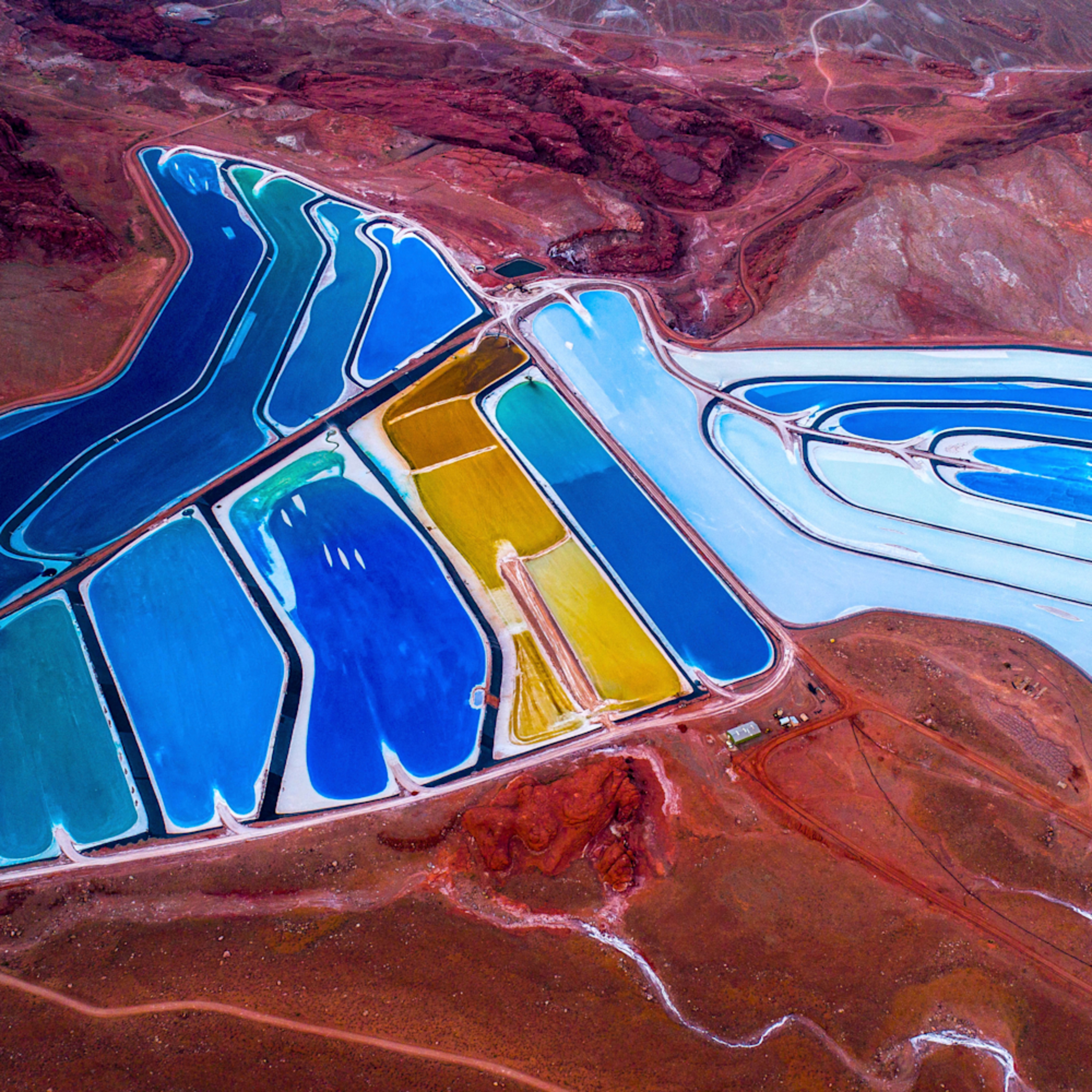 Moab salt ponds copy w2ftds