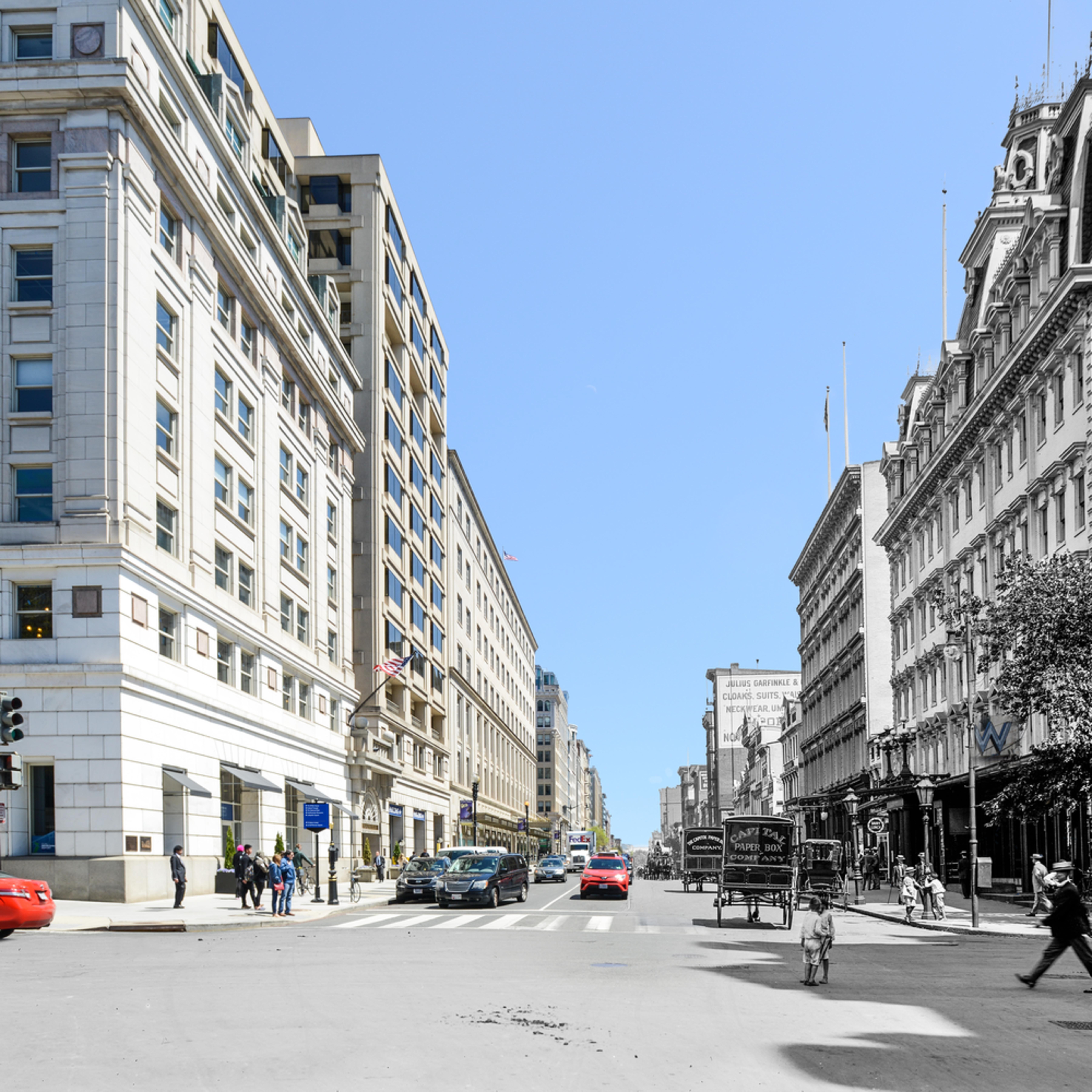 Dsc 1030 f street from dept. of the treasury washington d.c. iawbex