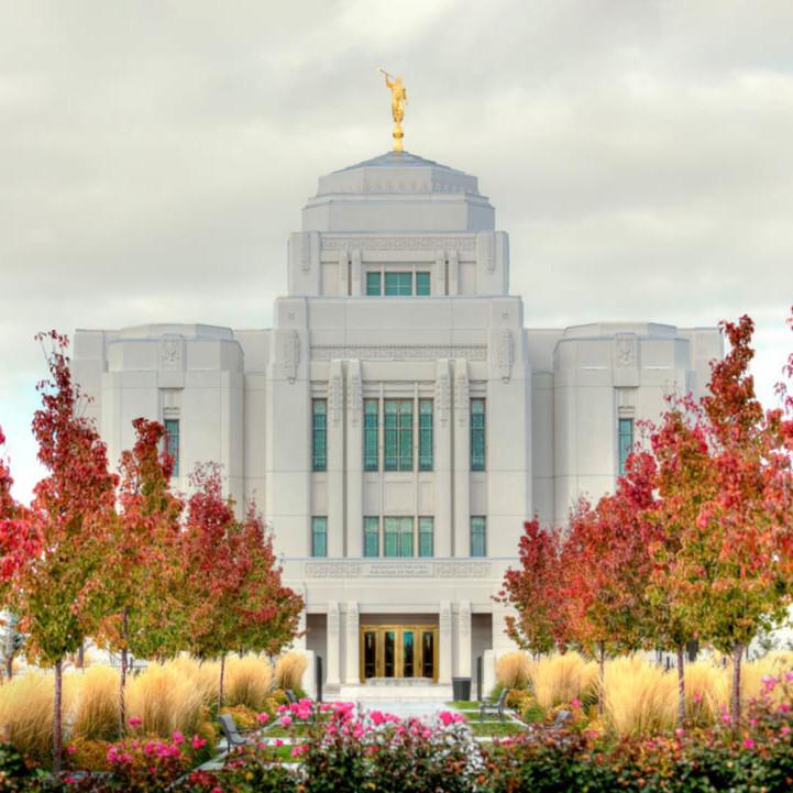 Kyle woodbury meridian temple   fall colors phxeid