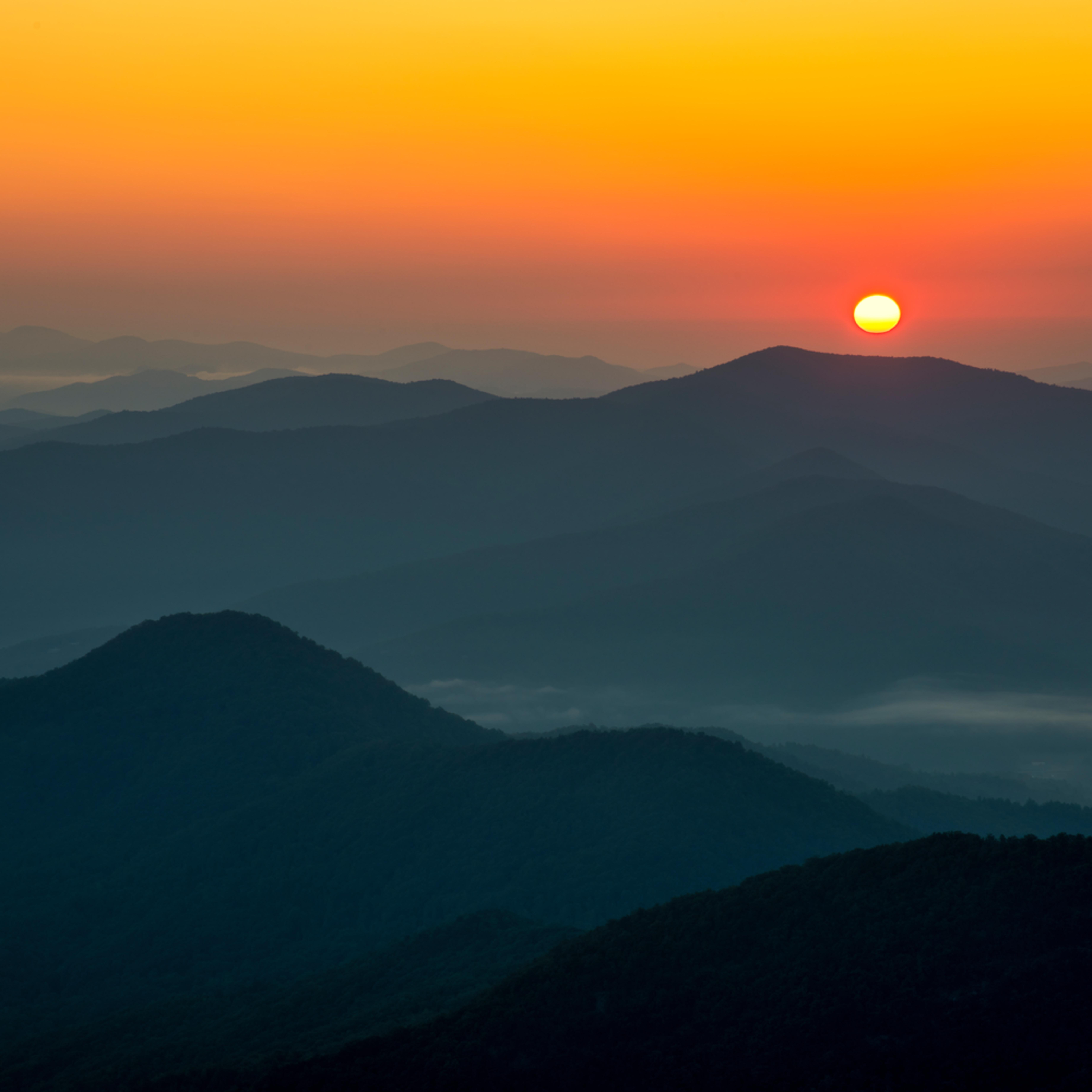 Andy crawford photography brasstown bald sunrise 001 zp2xfu