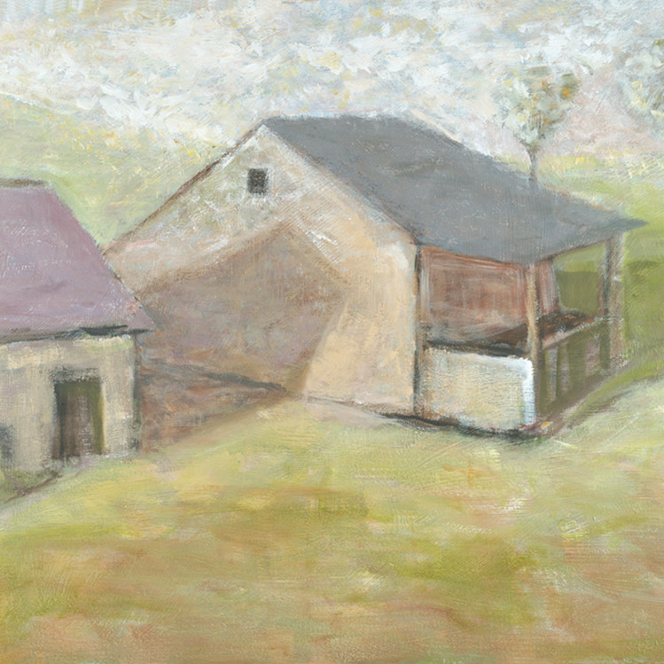 Barn cottage n2dewg
