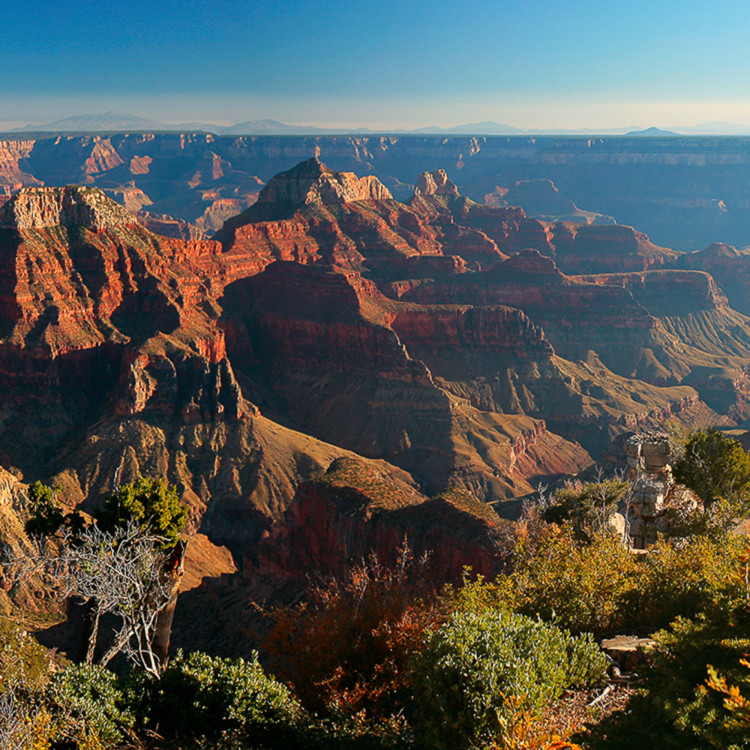 Grand canyon n rim pano2 1 c0qv6l