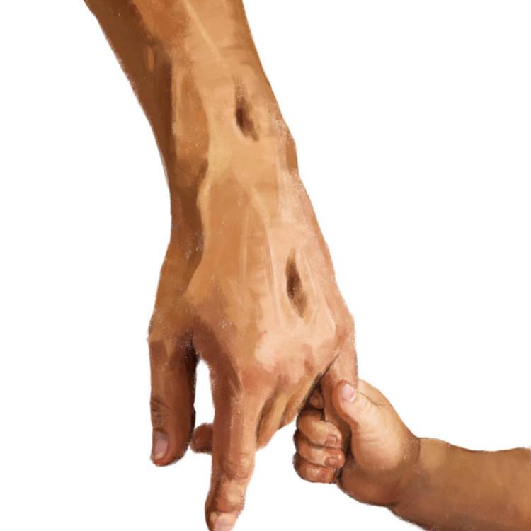 In his hands kolby larsen web grkeo5
