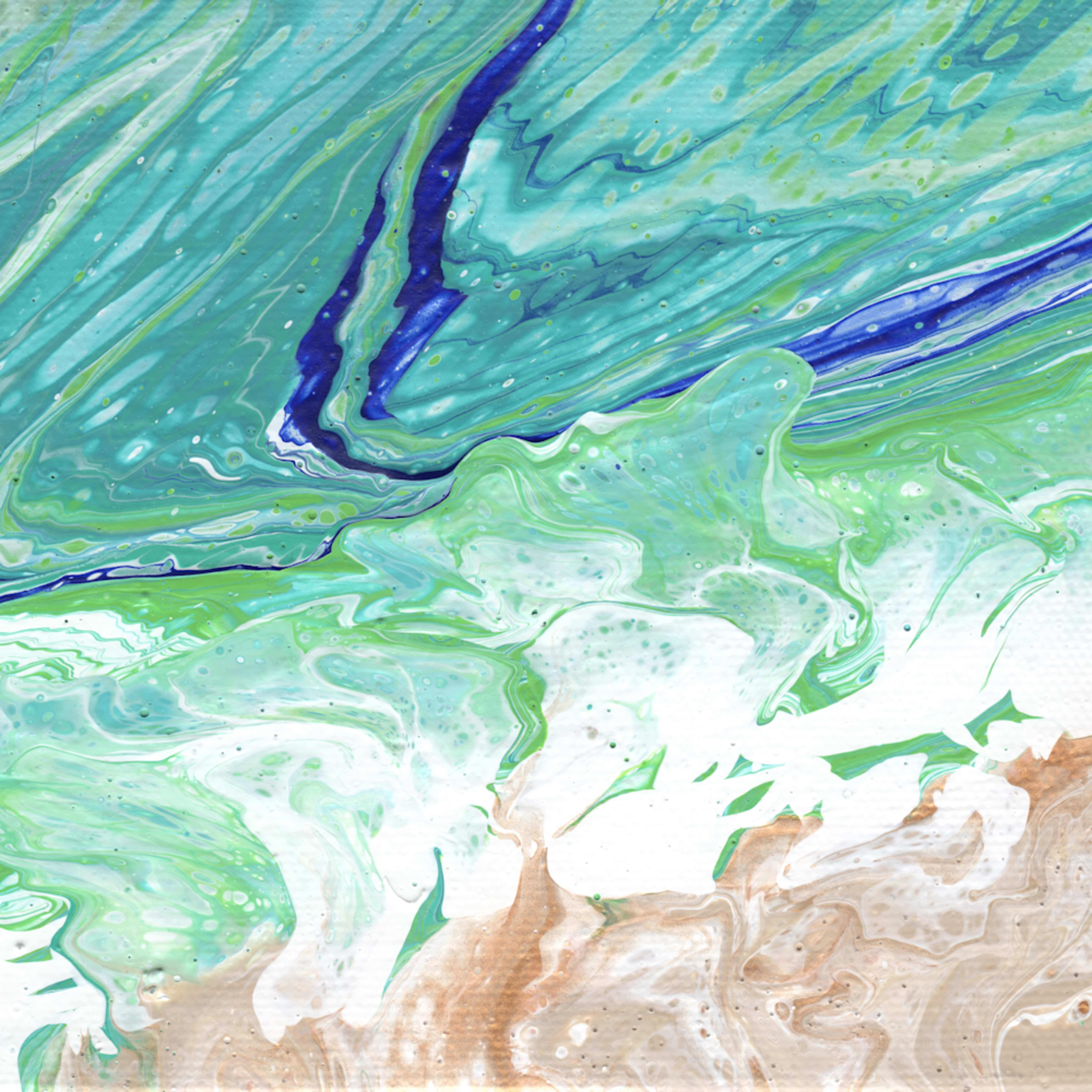 Water s edge 1 g9athm