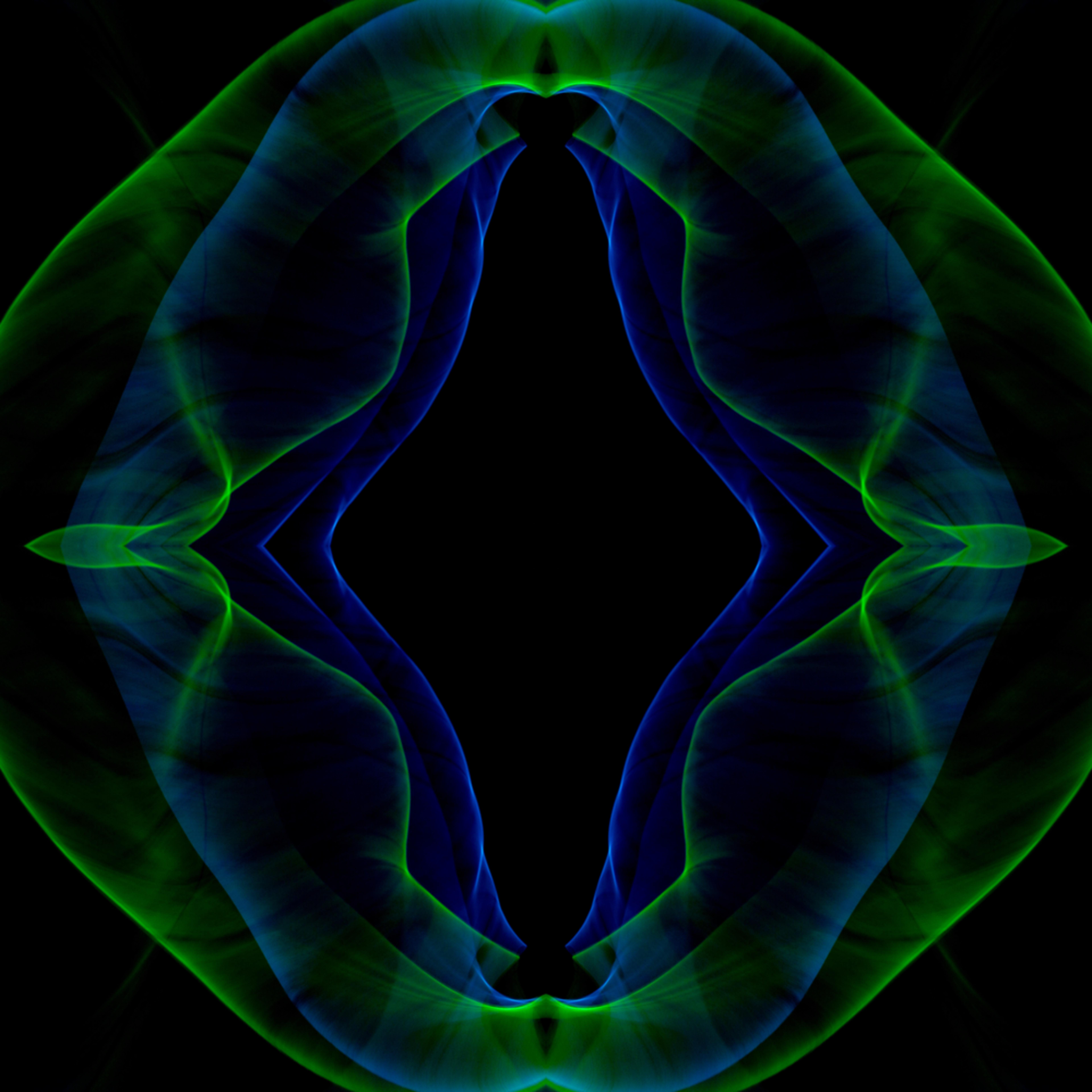 Light motion seres 3 v1 c gjwppa