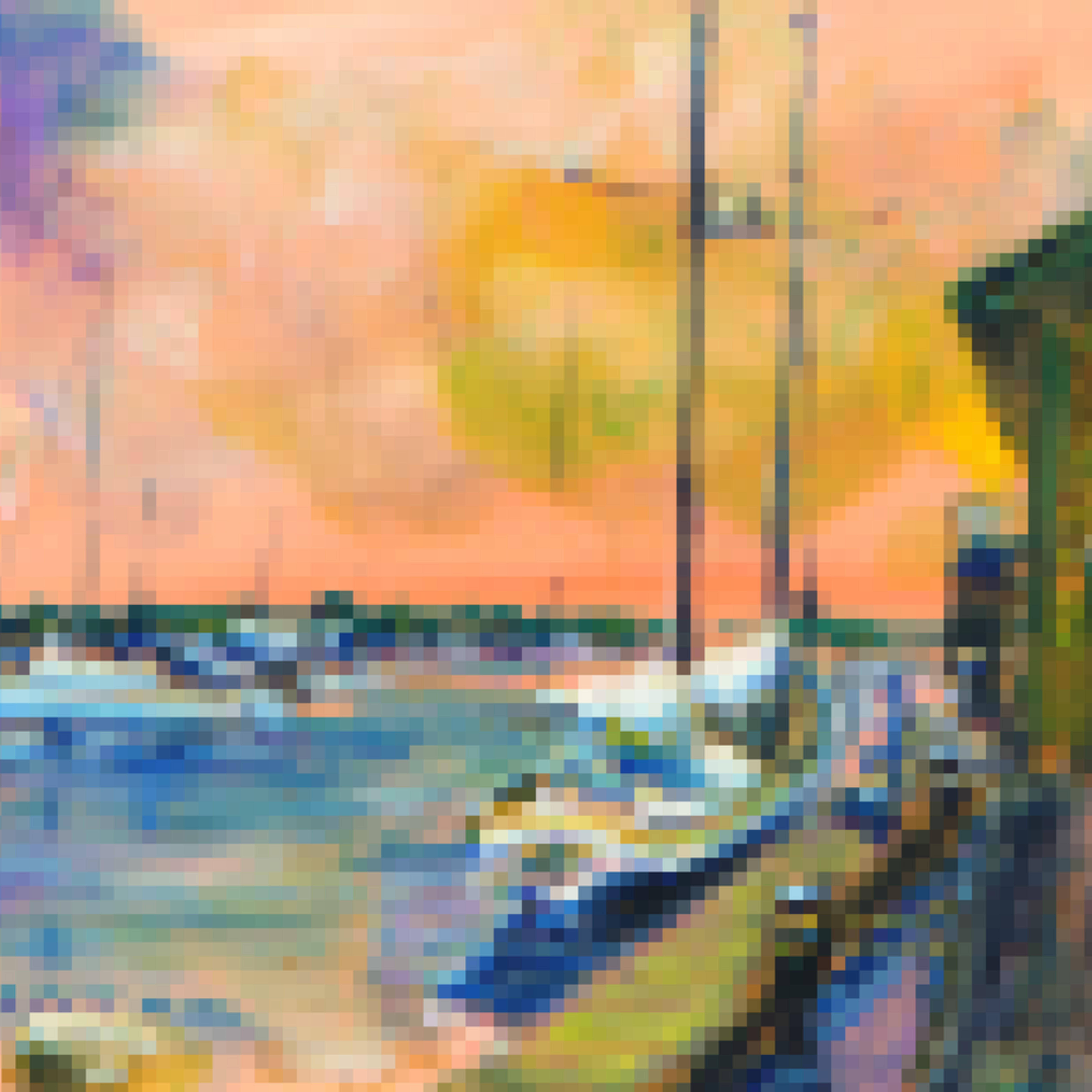 Bowenswharf 1600 pixel100 uejdbr