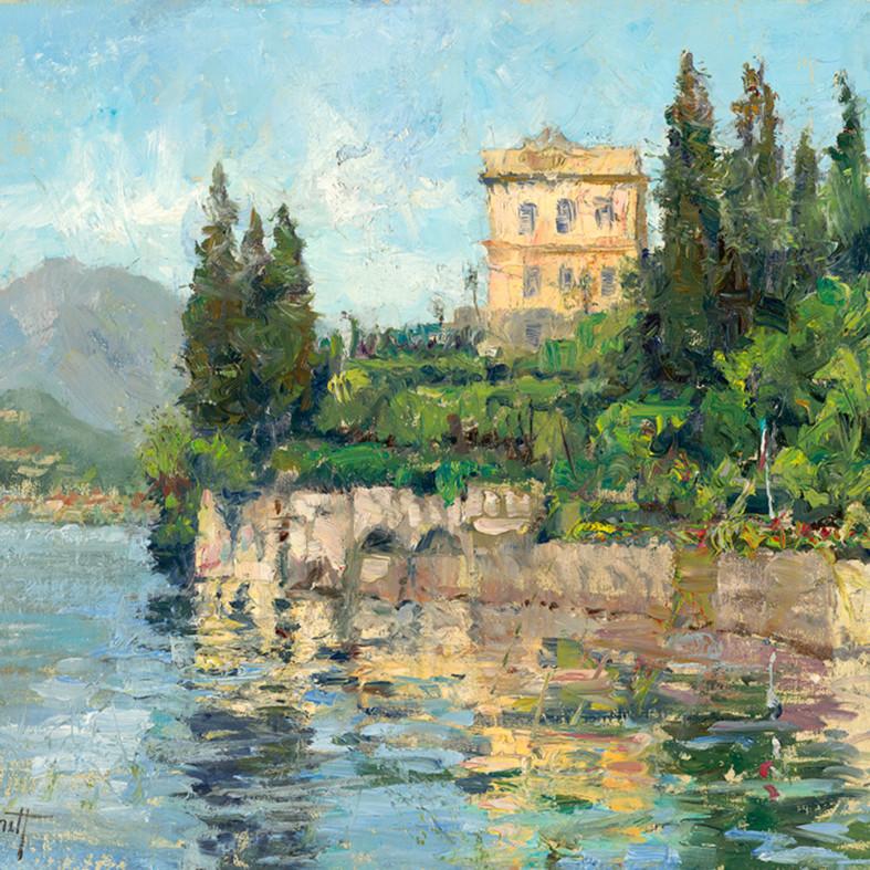 Villa monesterio on como whmtul