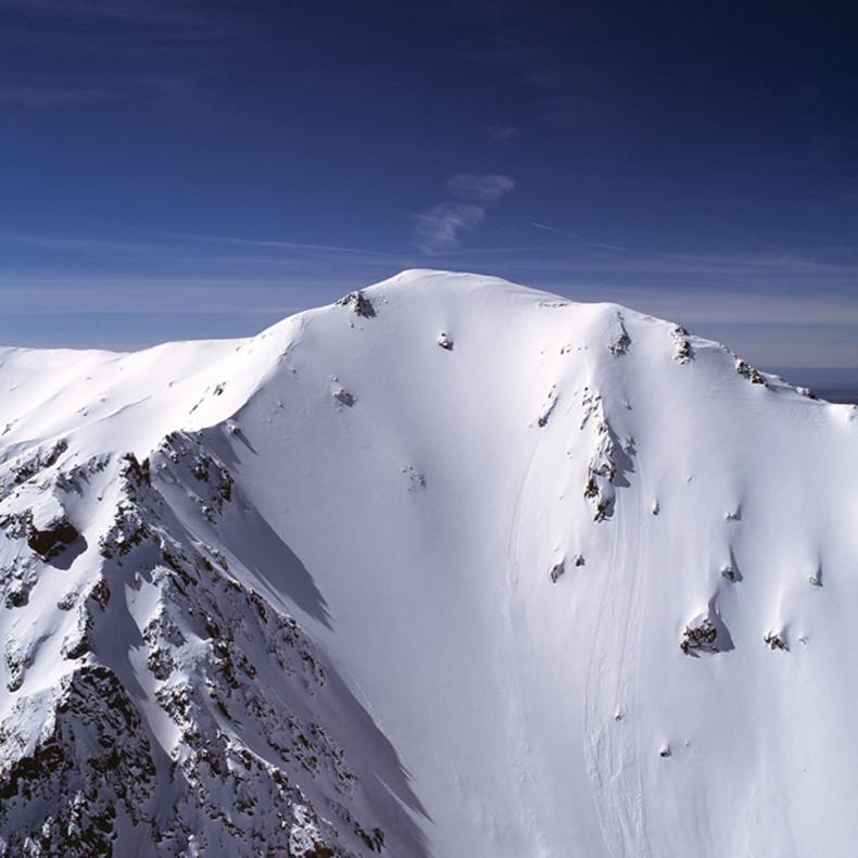 Lake fork peak fv1aly