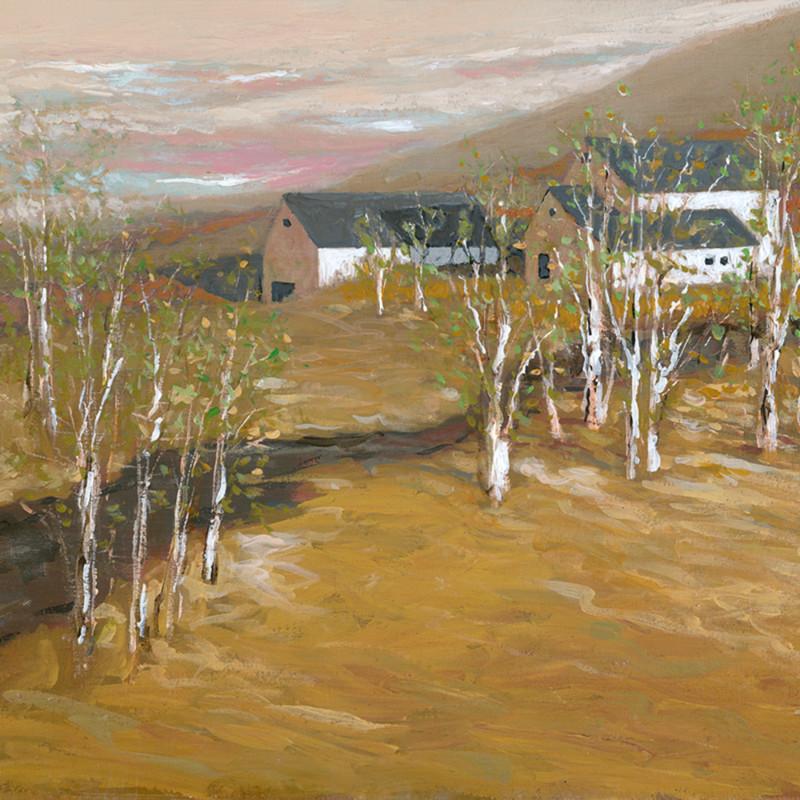 Birch tree farm brdd0z