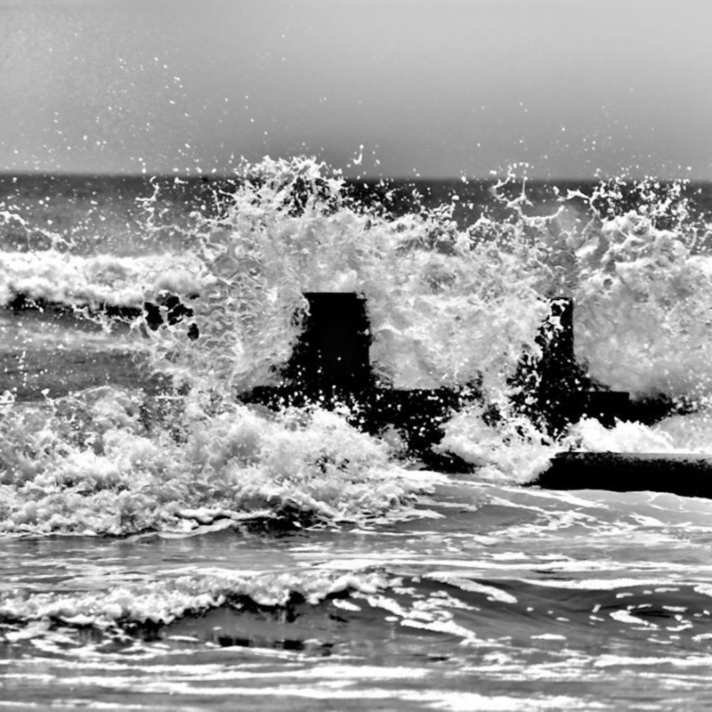 Waveatthejetty photography 2012 30 g9h9my