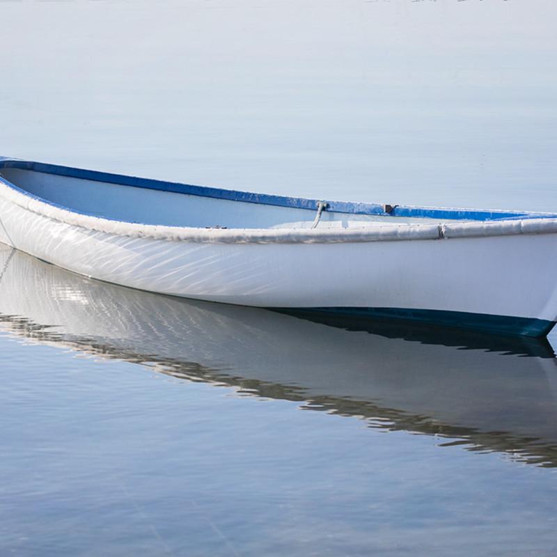 Owen park sunrise rowboat web oxmmiz