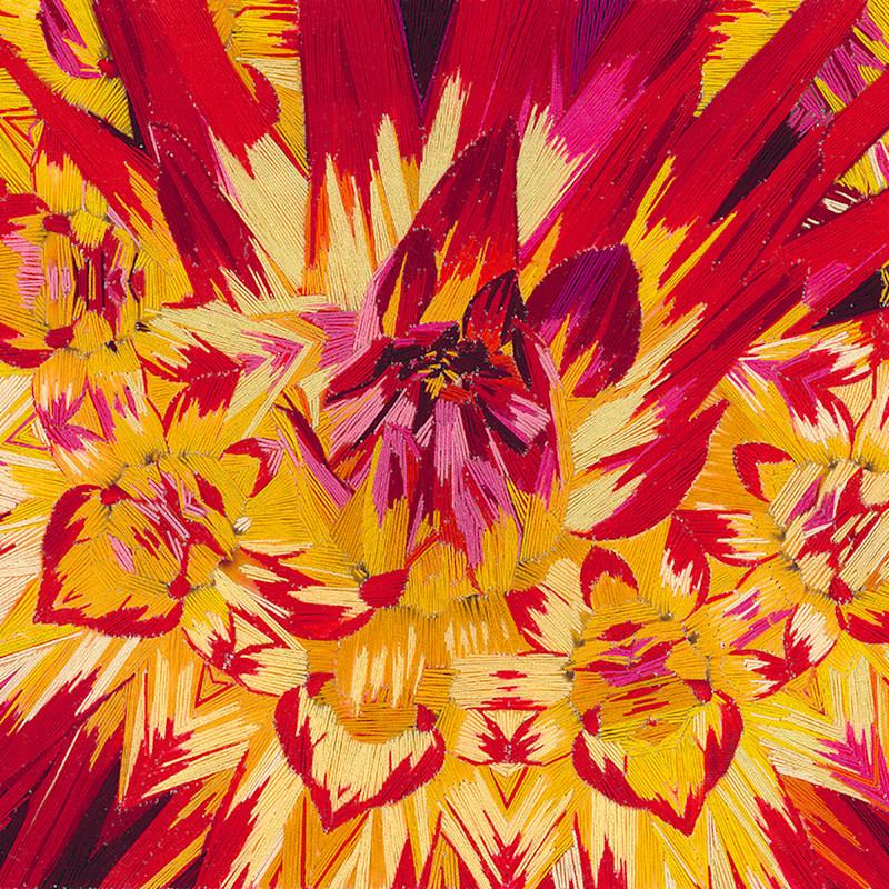 Blast of color 12x18 final web qwwdev