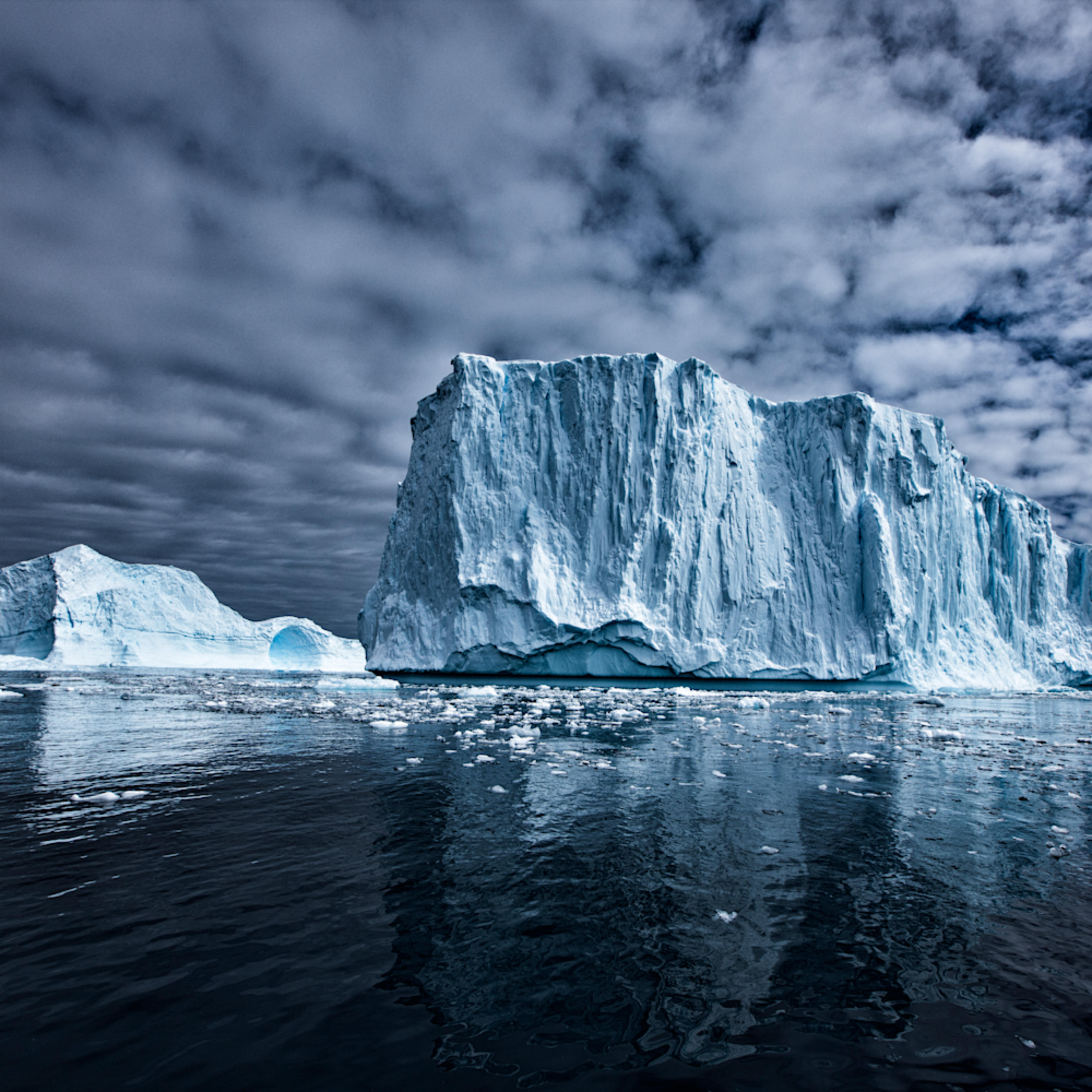 Mbp antarctica 20121212 7641 m07o5o