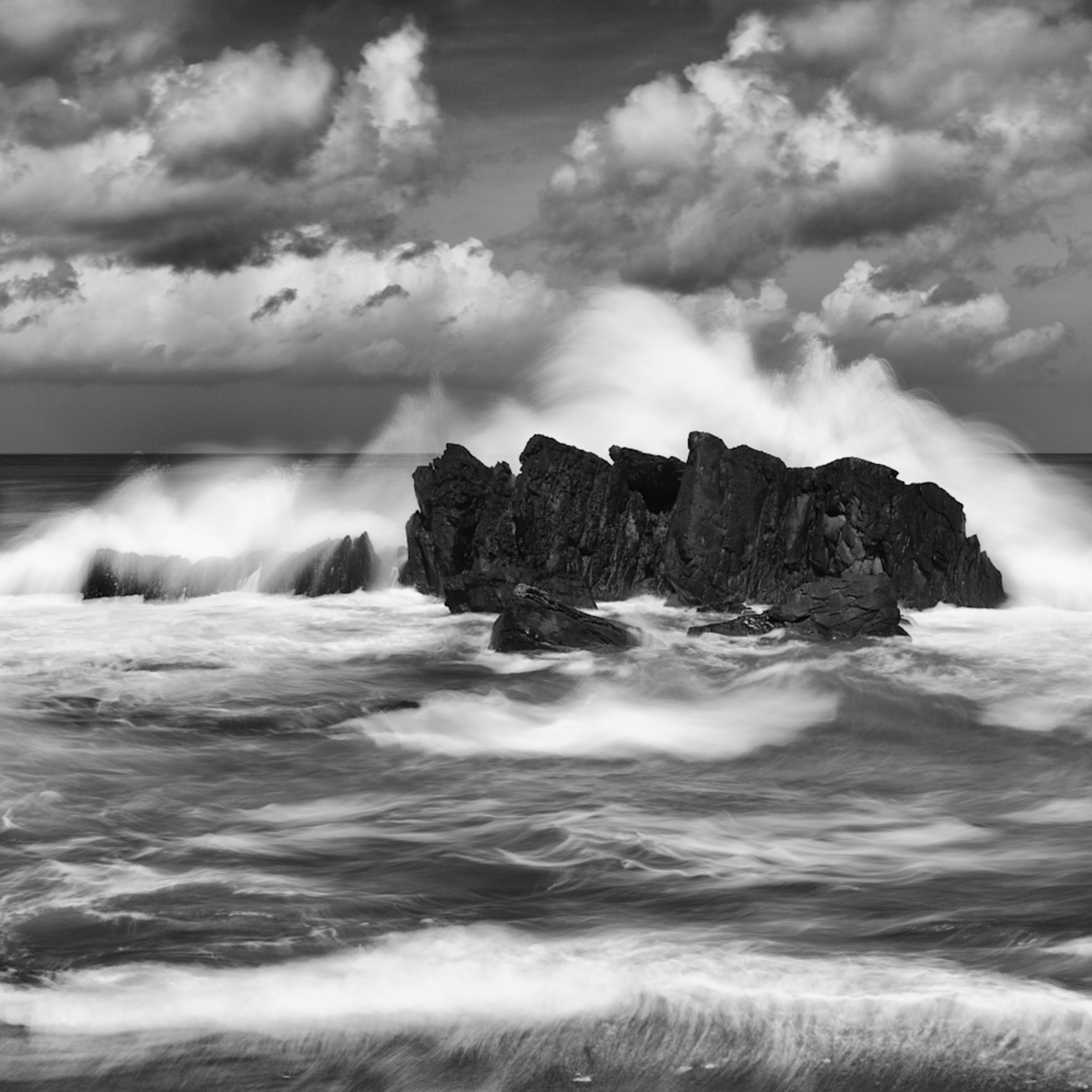 Mbp okinawa 20120808 9568 tscinp