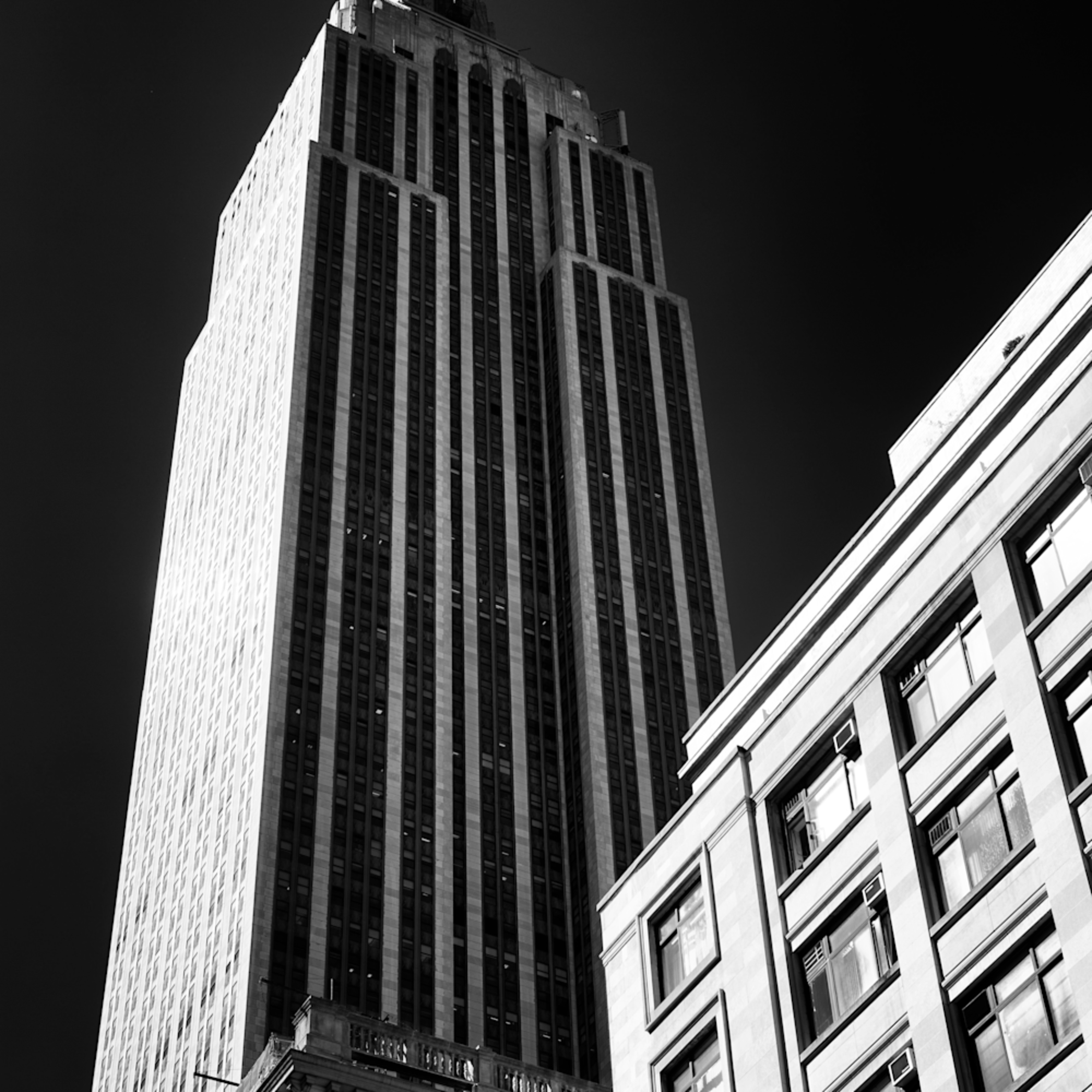 Mbp new york 20120925 2102 2 yfoqr1