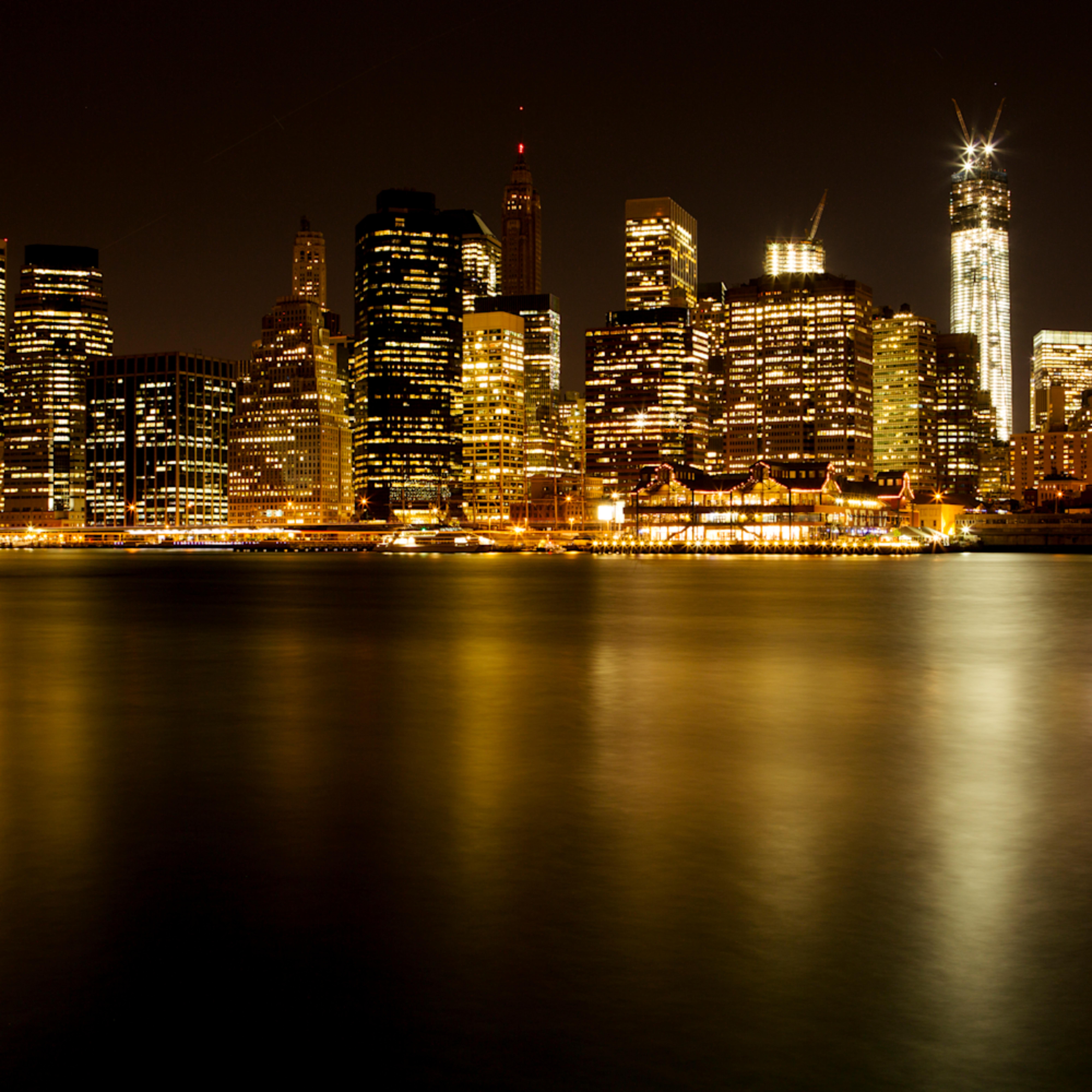 Mbp new york 20120924 1964 2 rvyubw