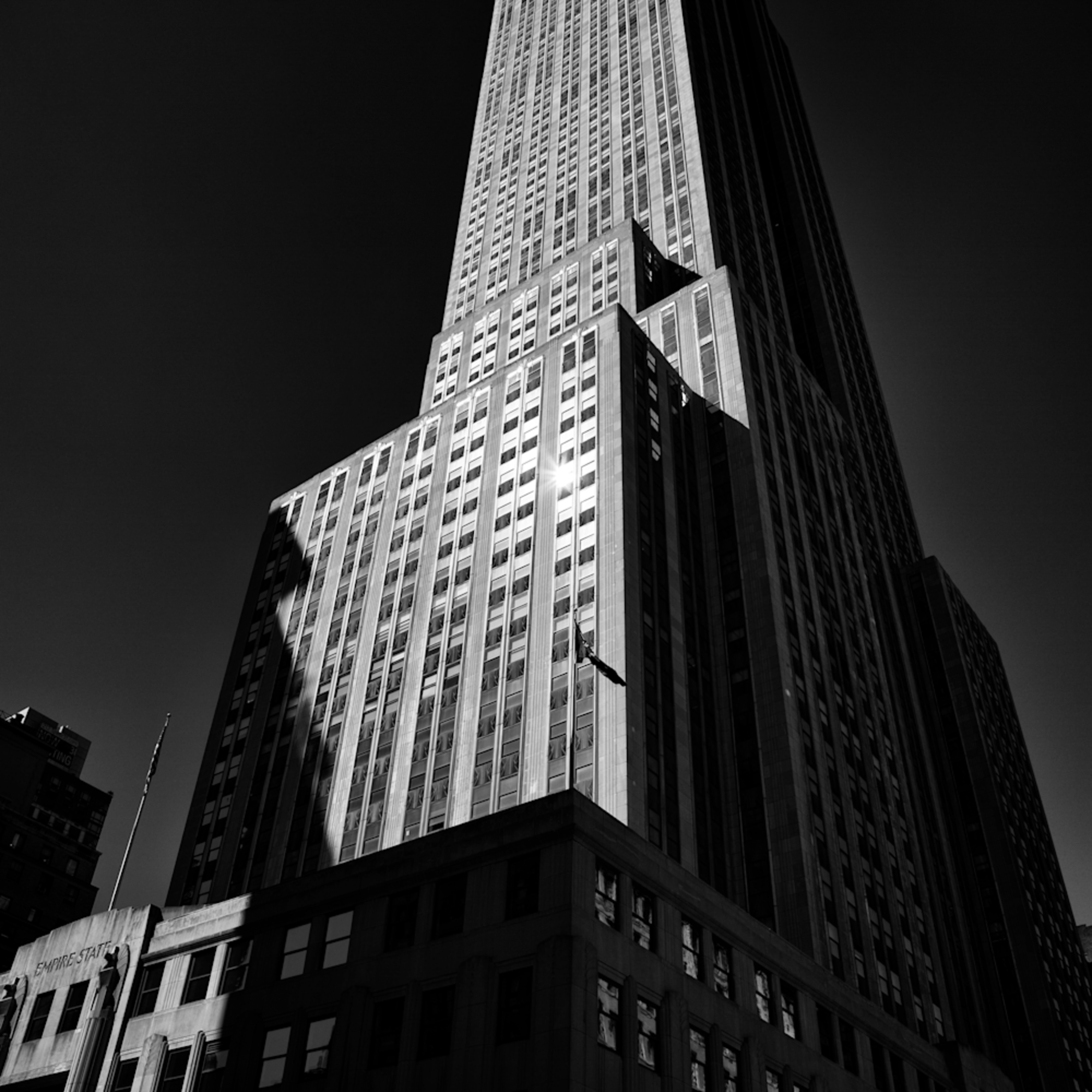 Mbp new york 20120925 2104 2 wrpucr