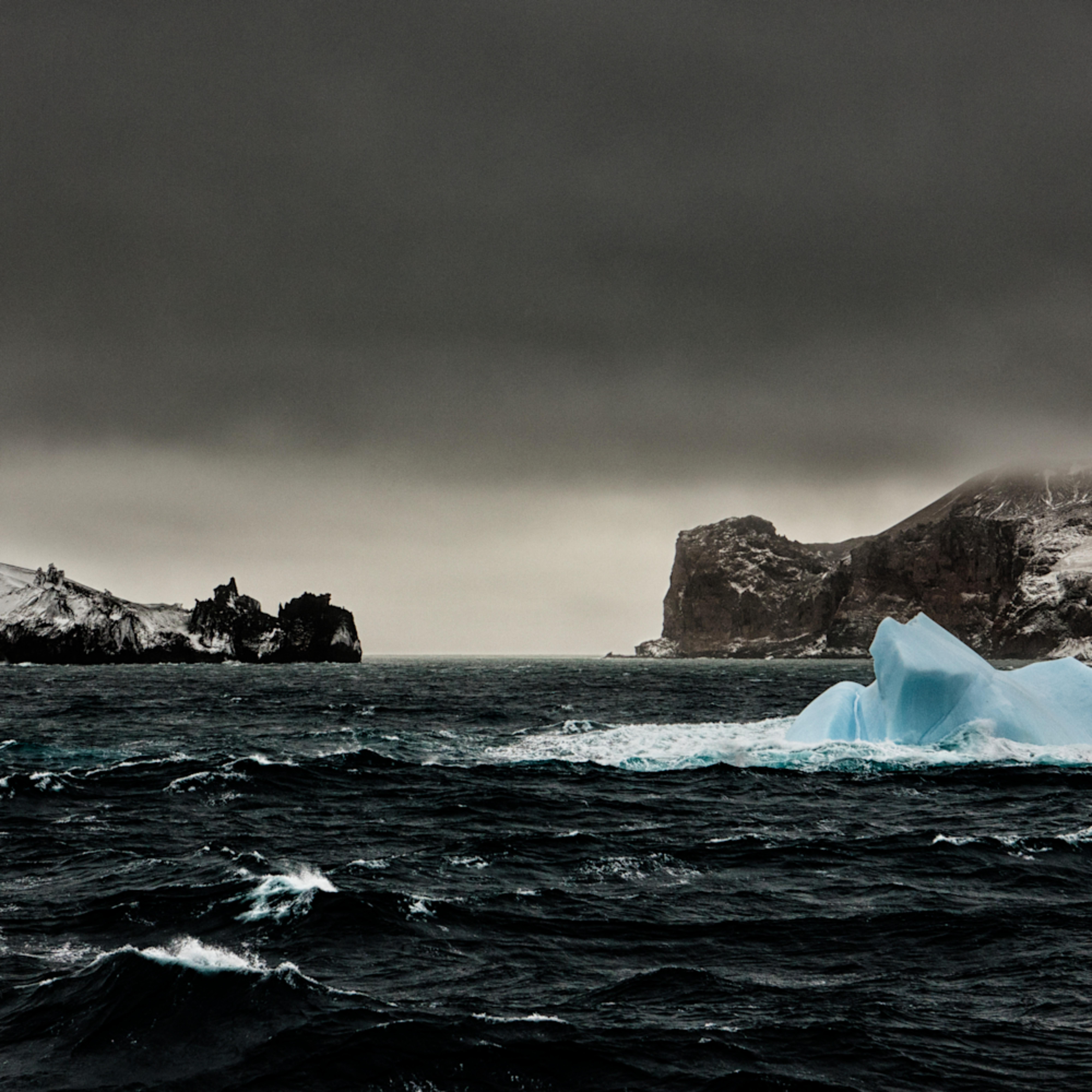 Mbp antarctica 20110327 0032 deuazw