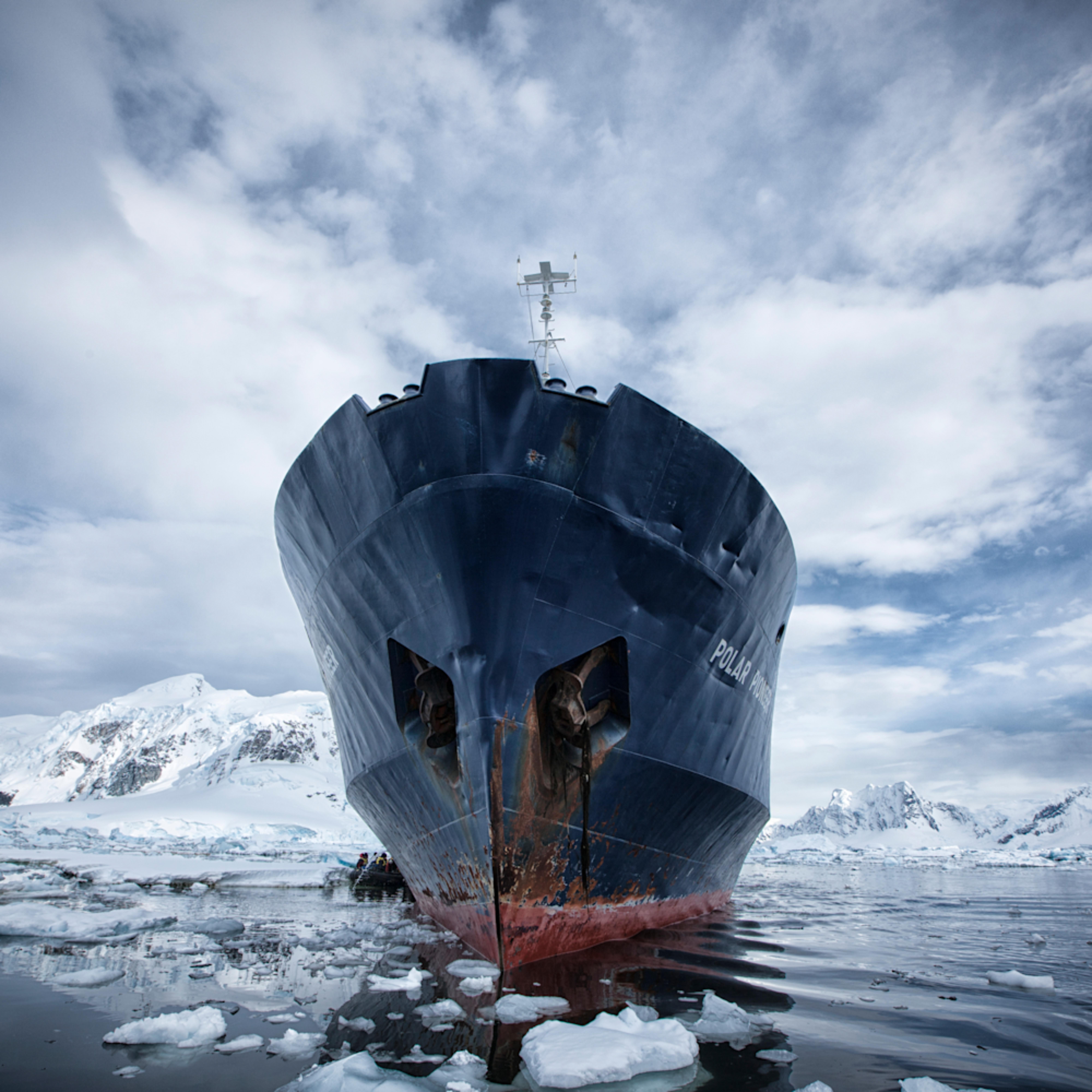 Mbp antarctica 20121123 1106 nkgkeu