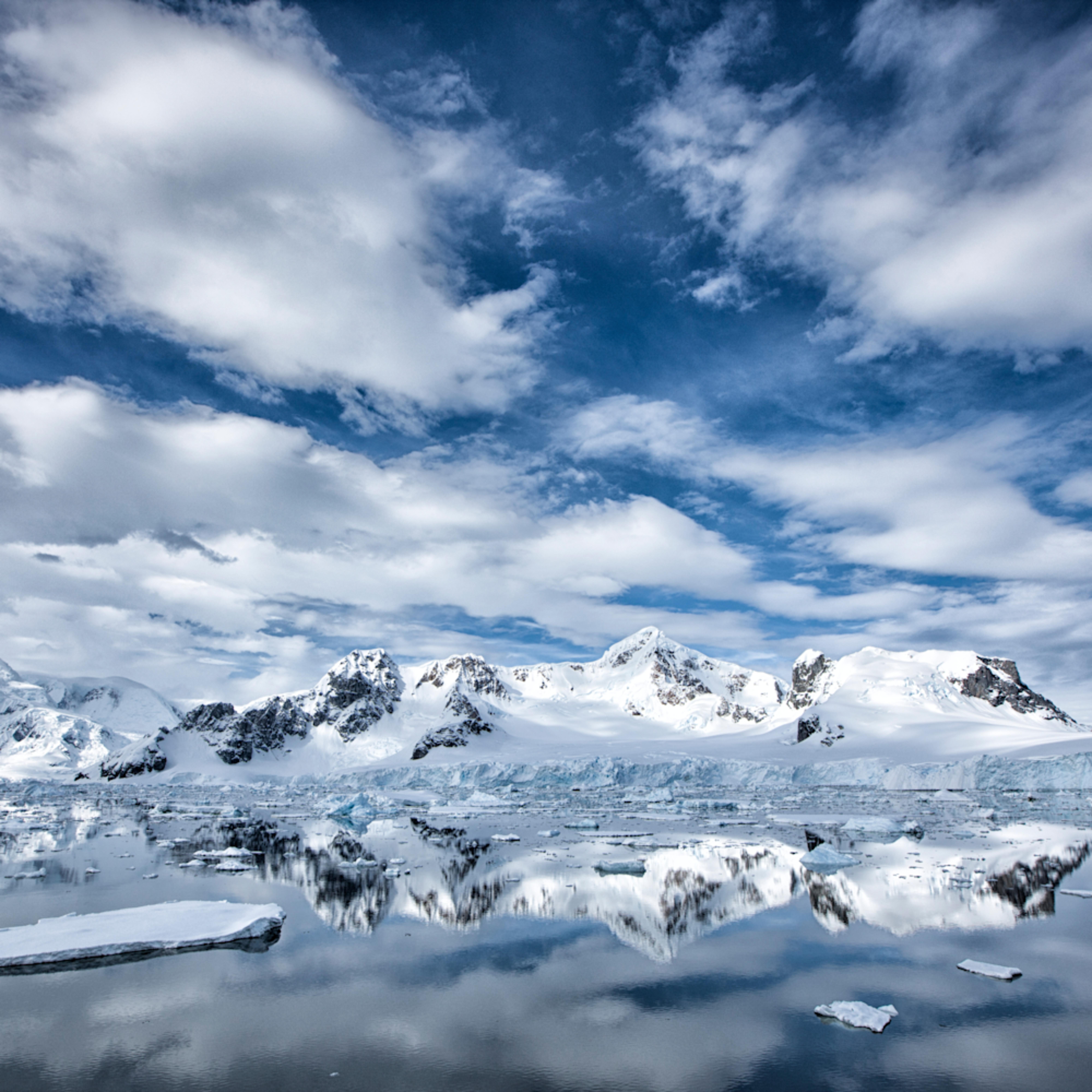 Mbp antarctica 20121123 5273 s6tb1d