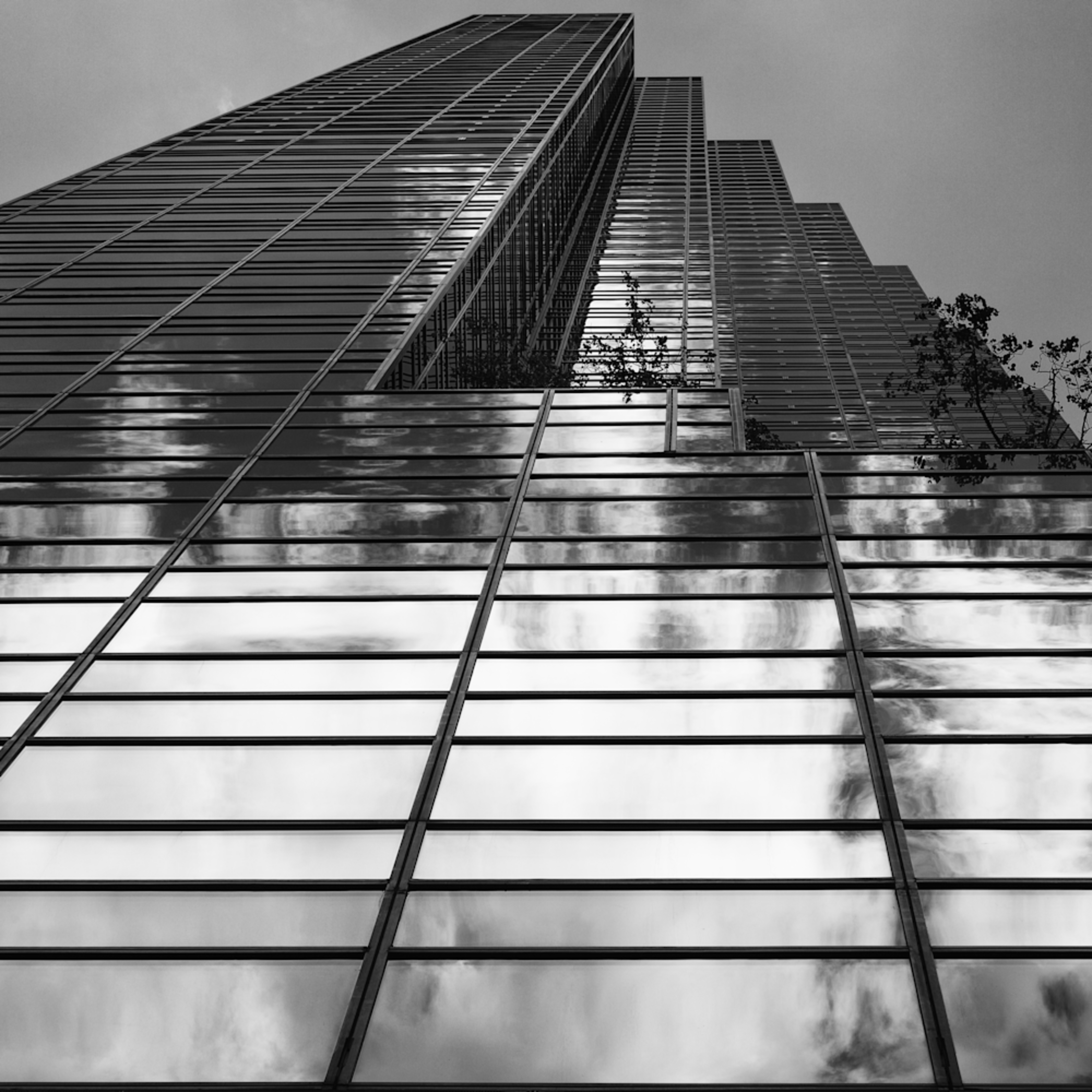 Mbp new york 20120924 1818 tlkdzb