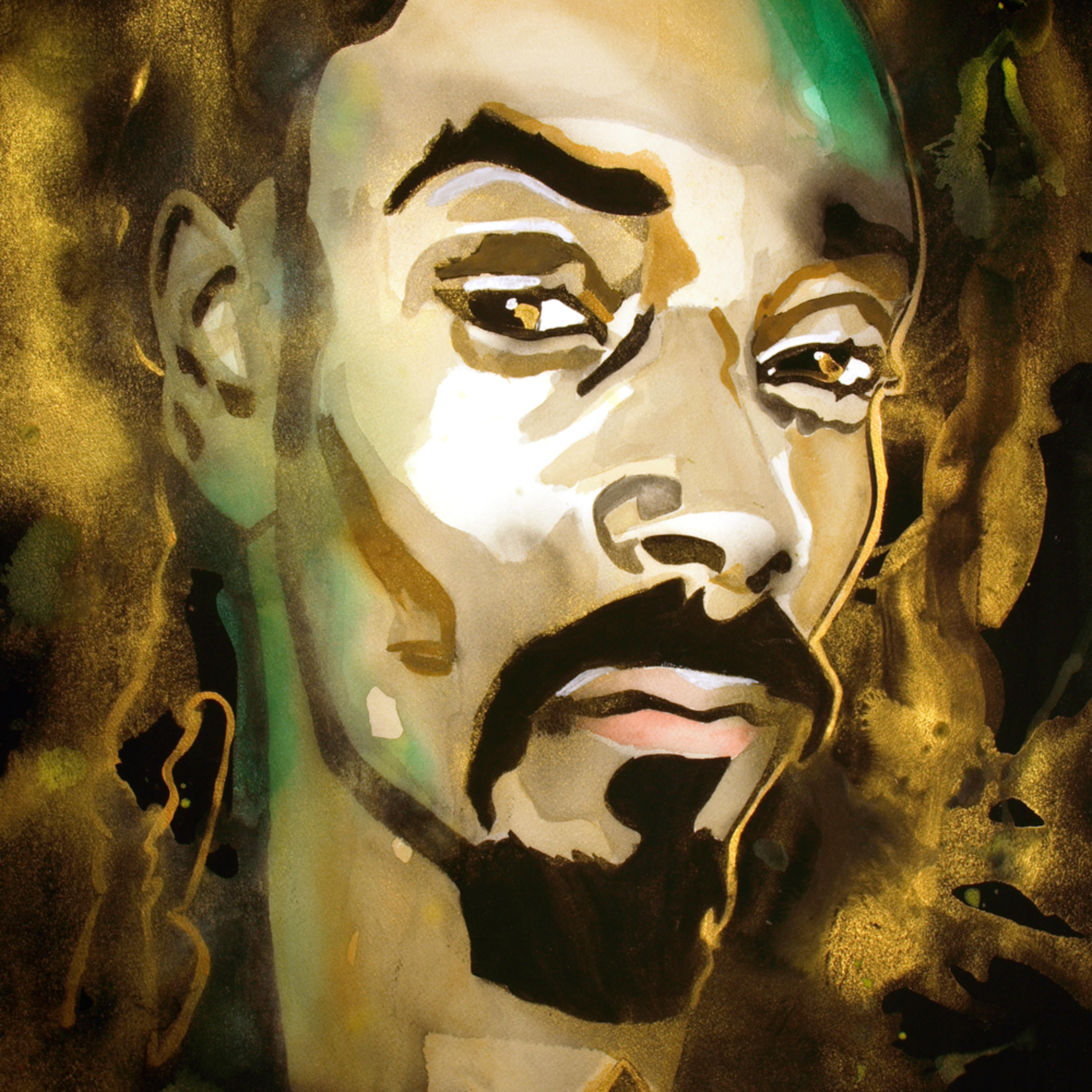 Snoop o l1tdgu
