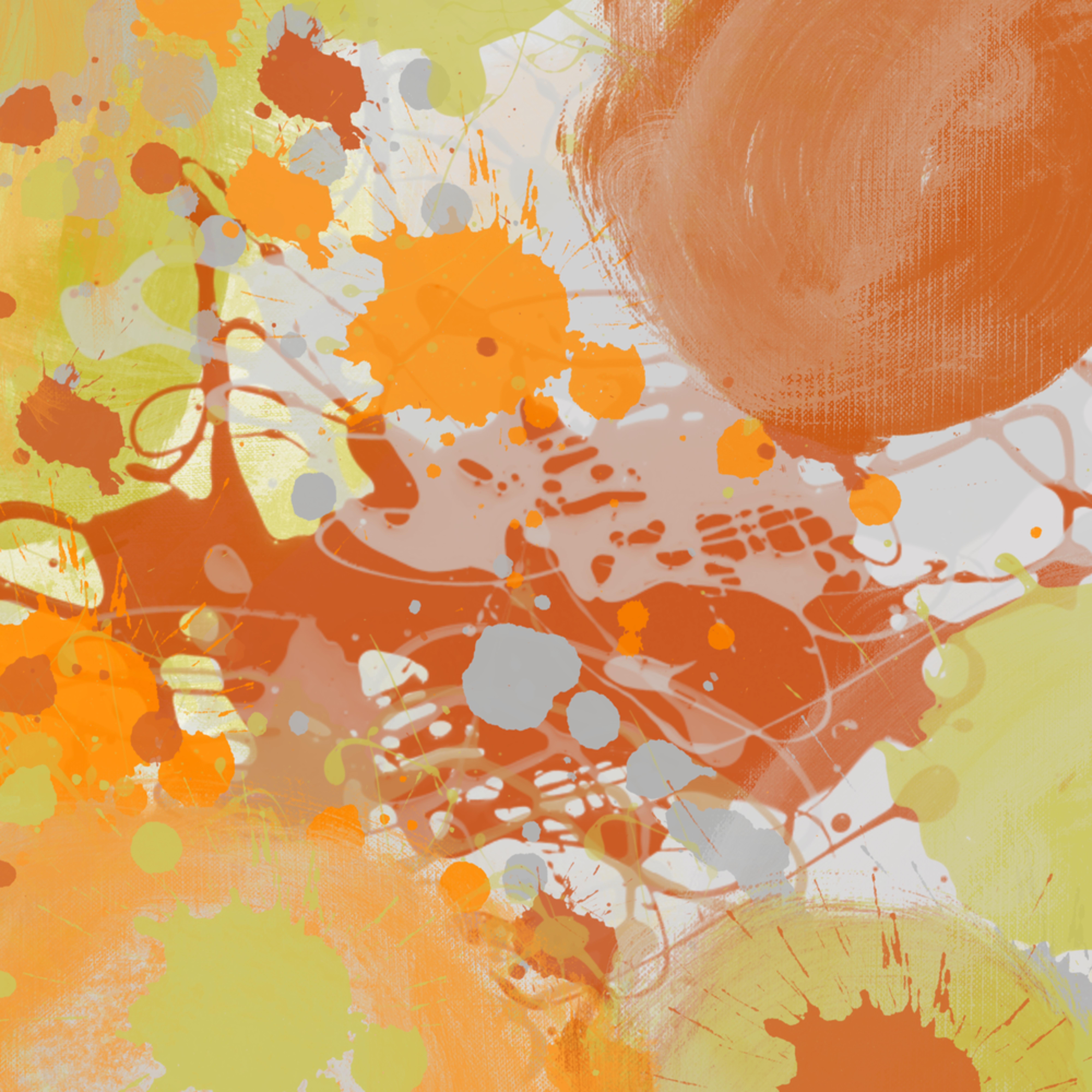 Abstract art 80 8 viaqd6