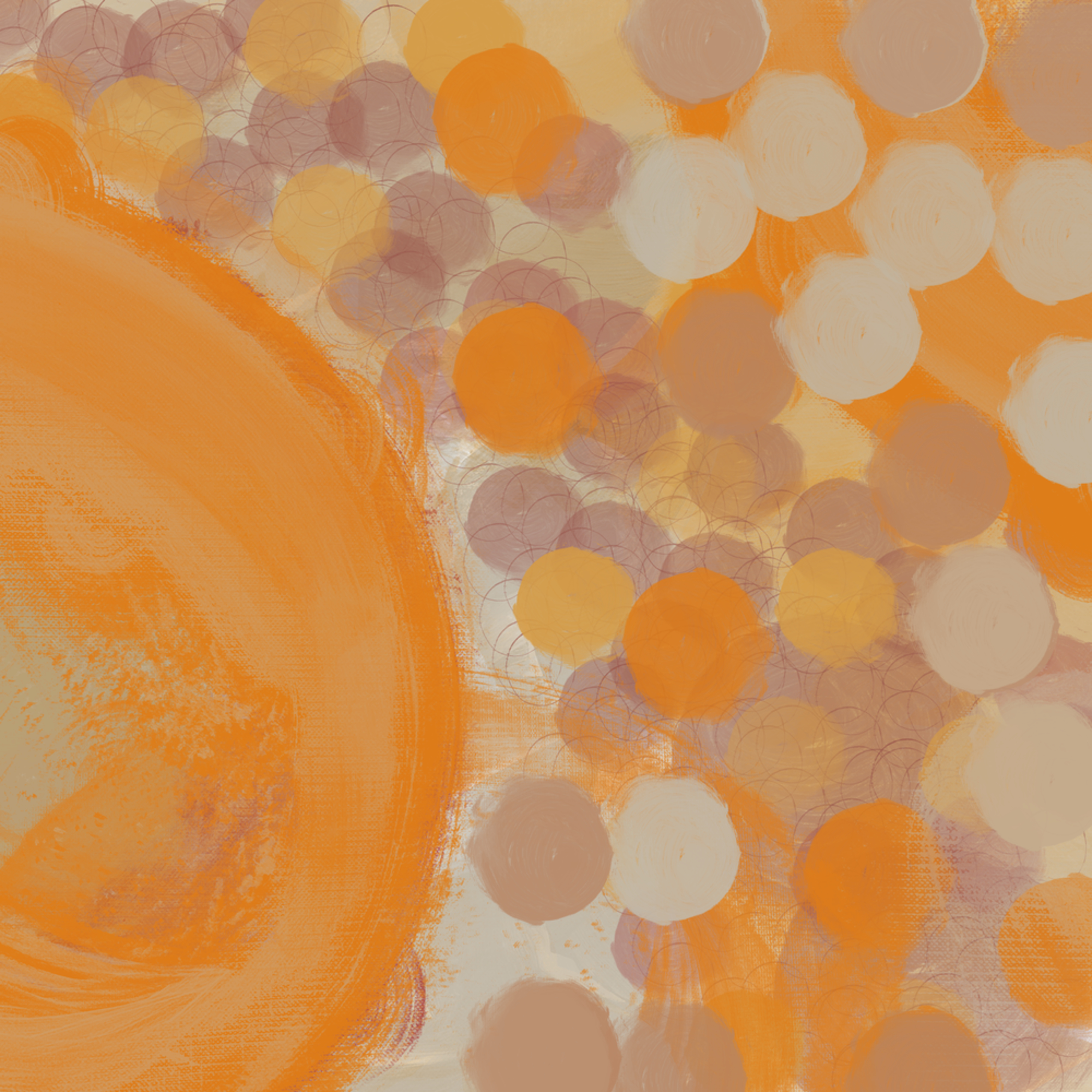 Abstract art 80 9 vkrcsa