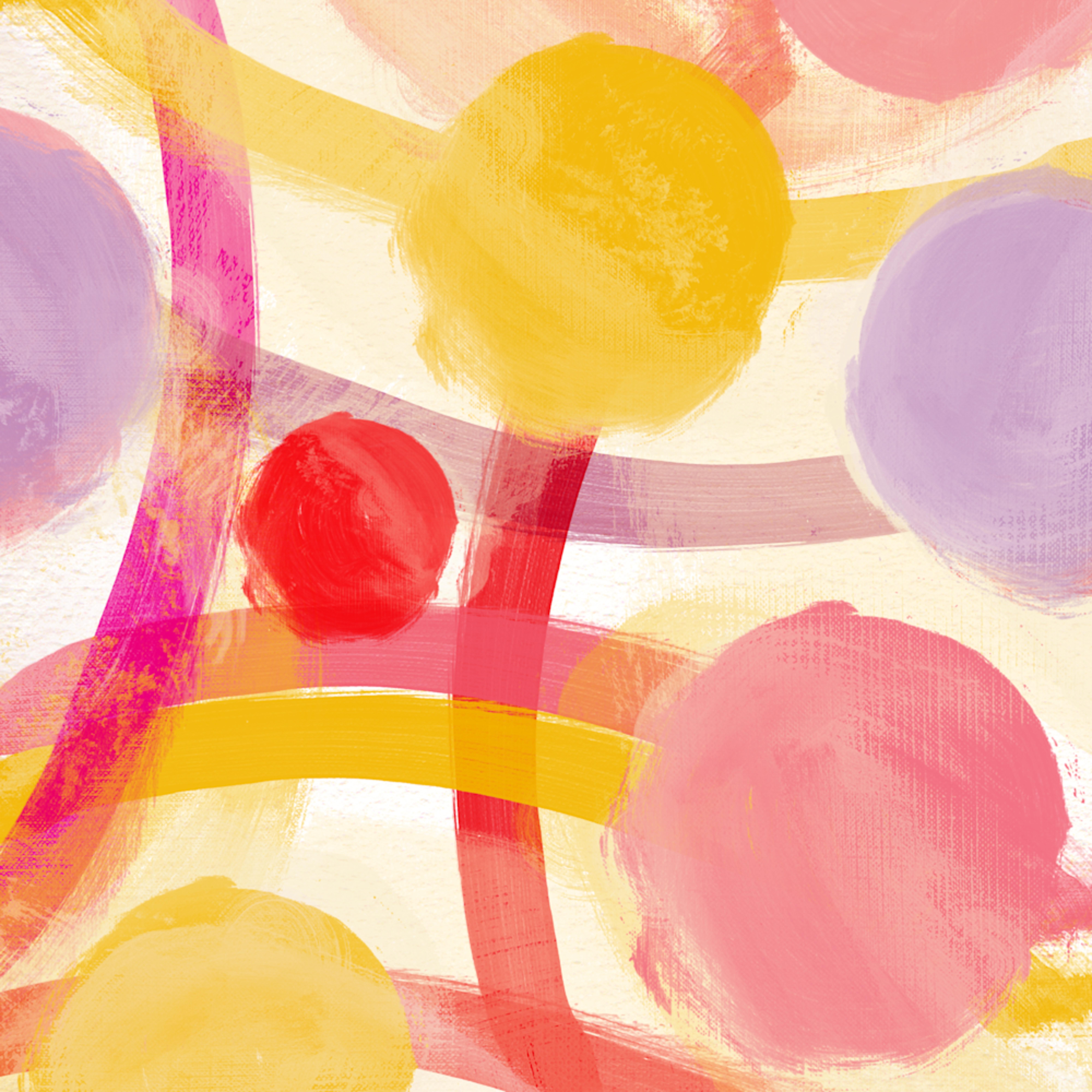Abstract art 80 7 v6khwz
