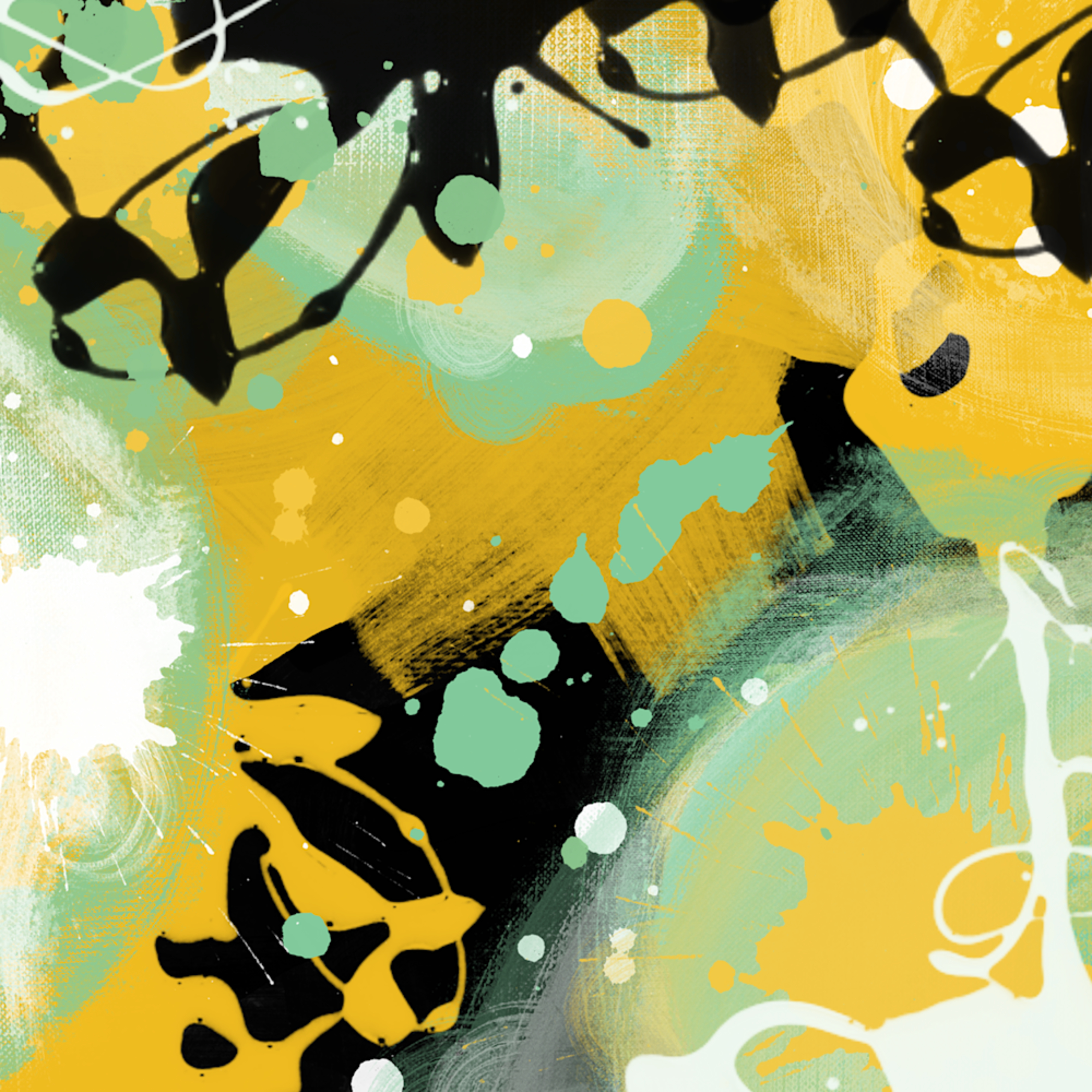 Abstract art 80 18 grhnz5