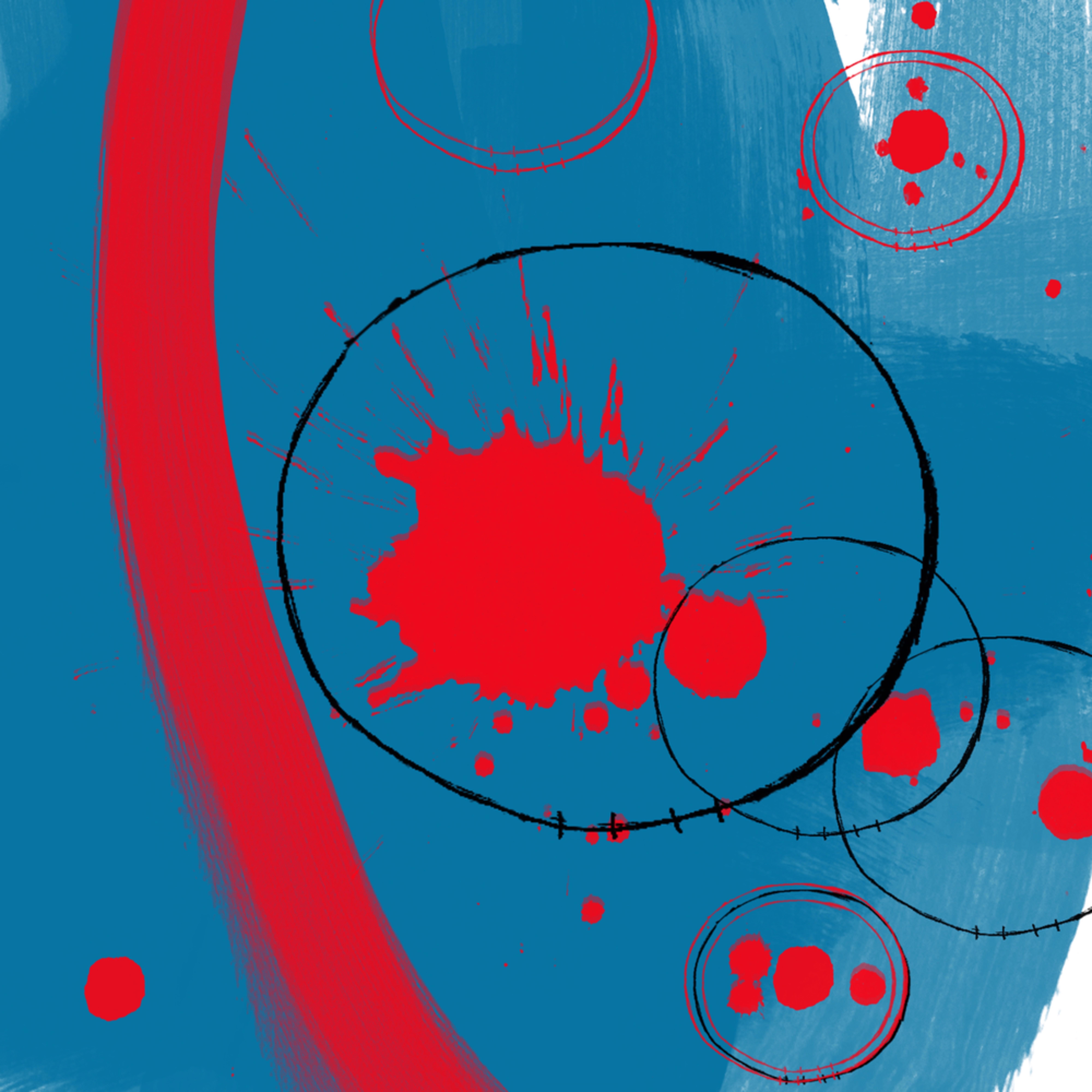 Abstract art 80 26 ftjoic