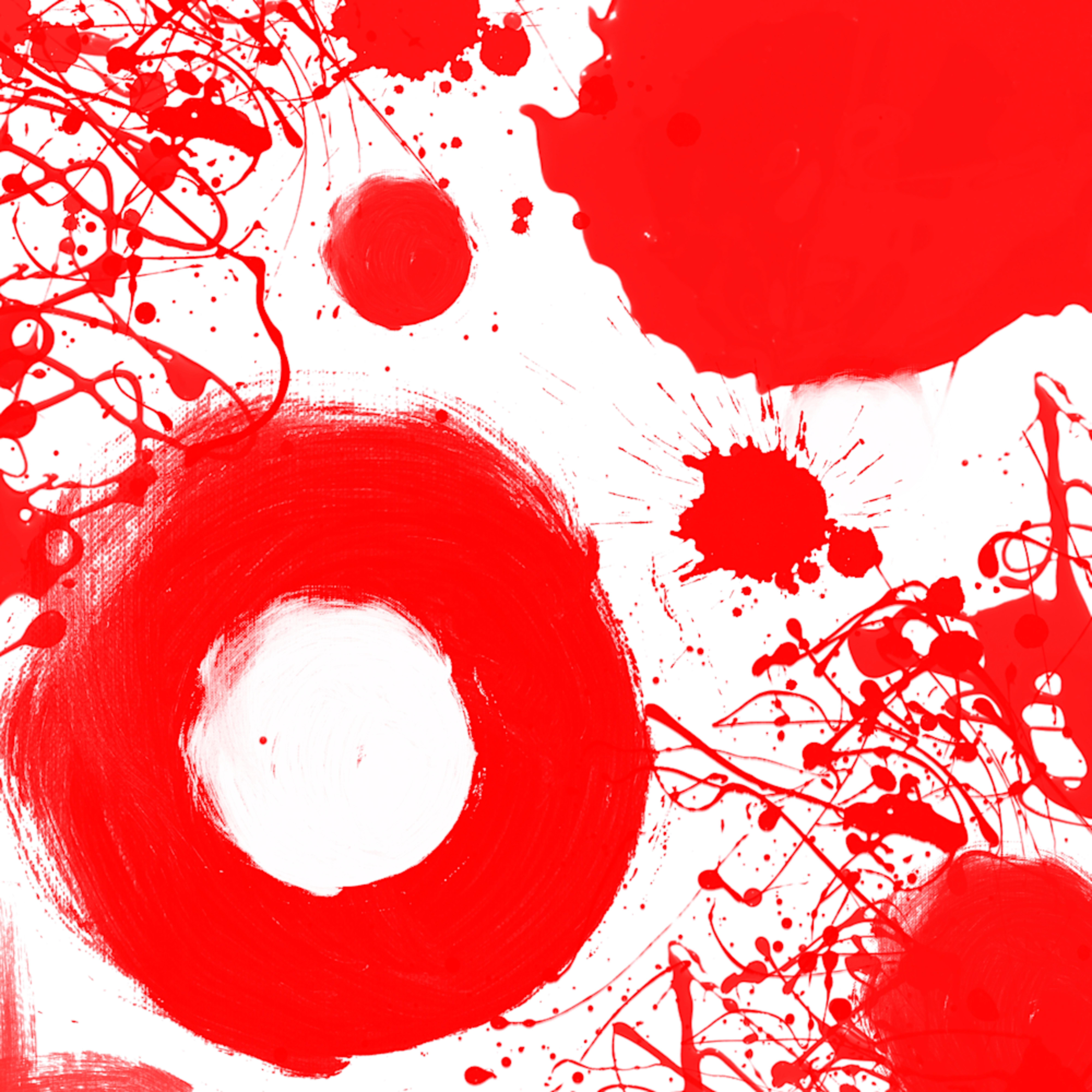 Abstract art 80 61 af9rcz