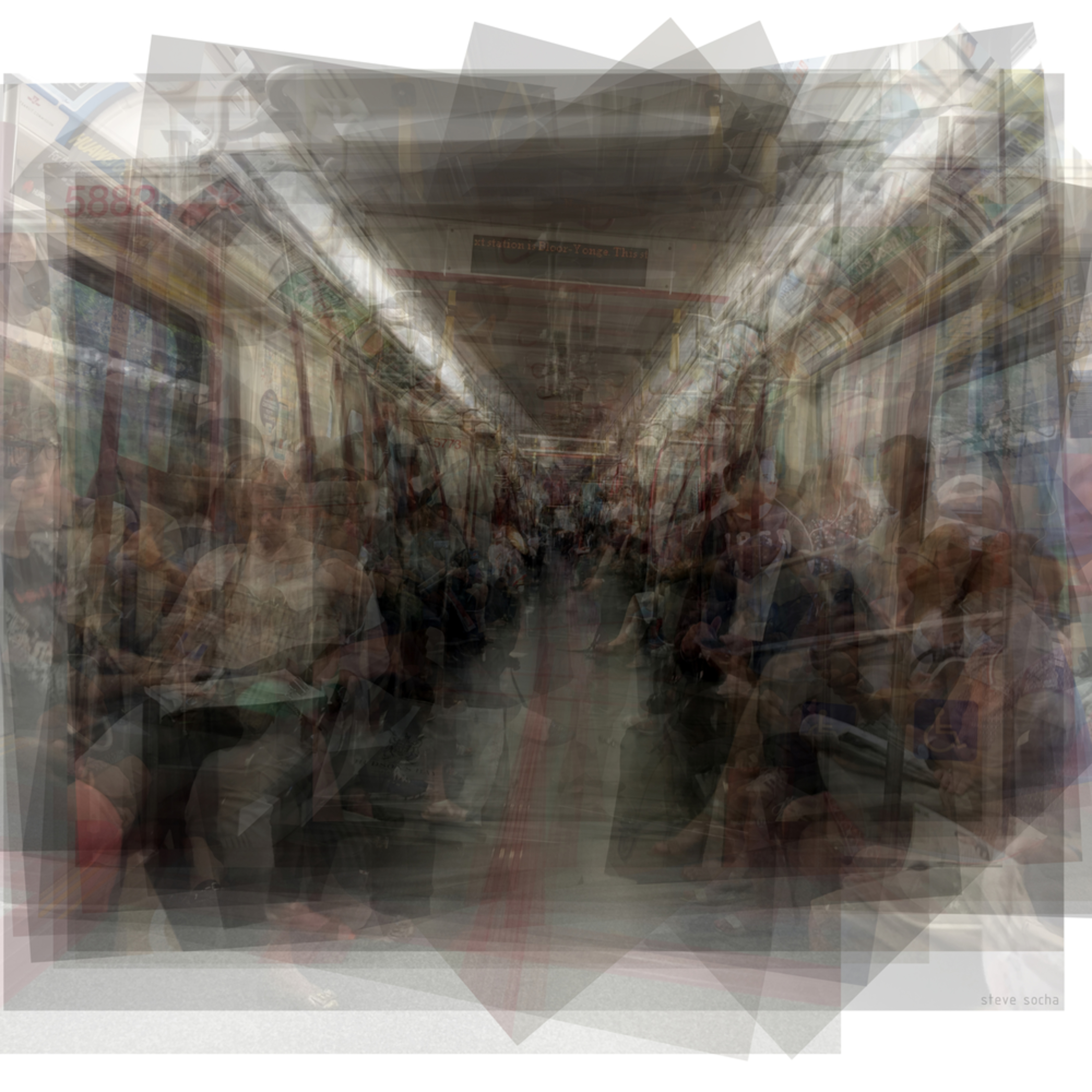 Subway inside2 tw6gdd