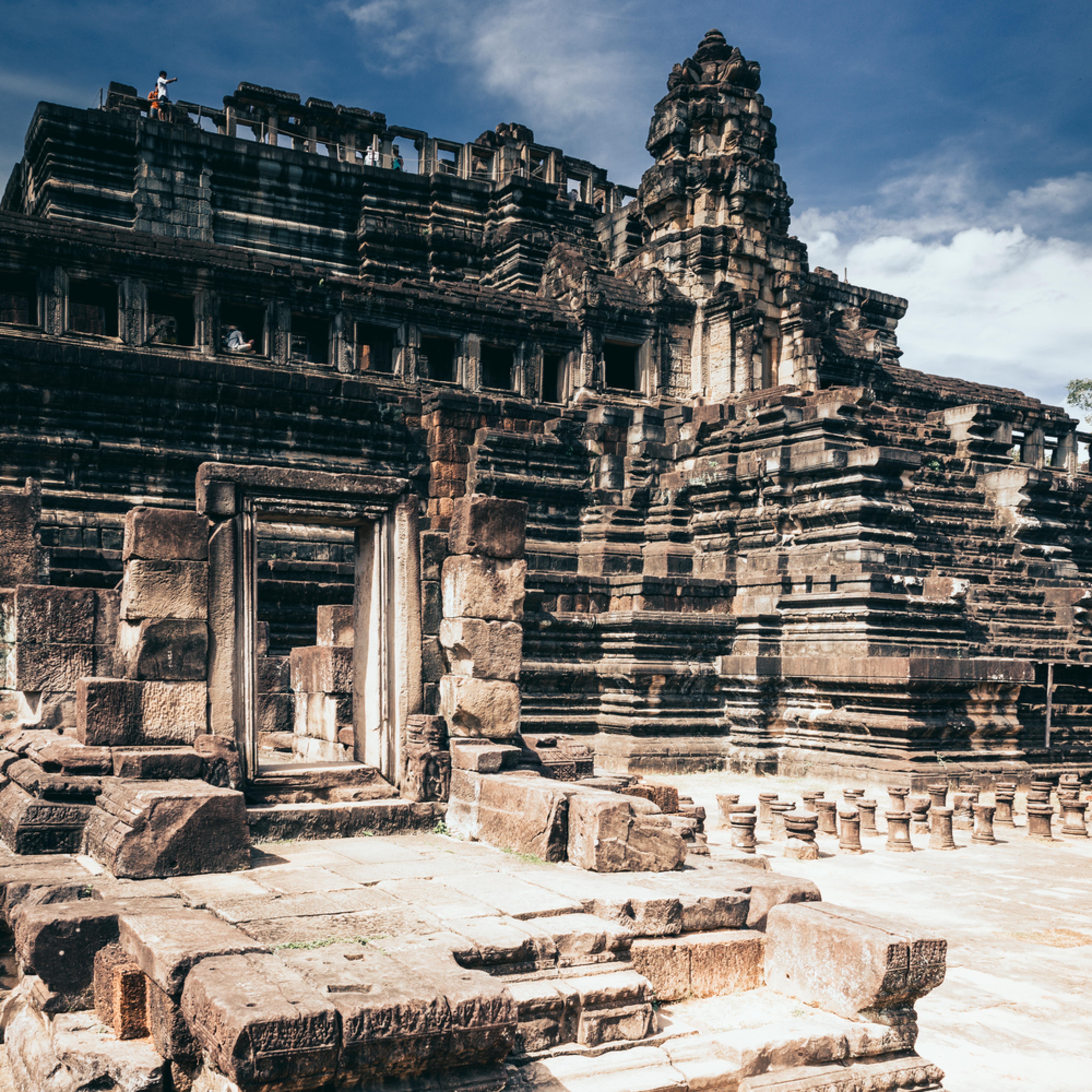 20151218 travel cambodia siemreap 0246 edit mtbssy