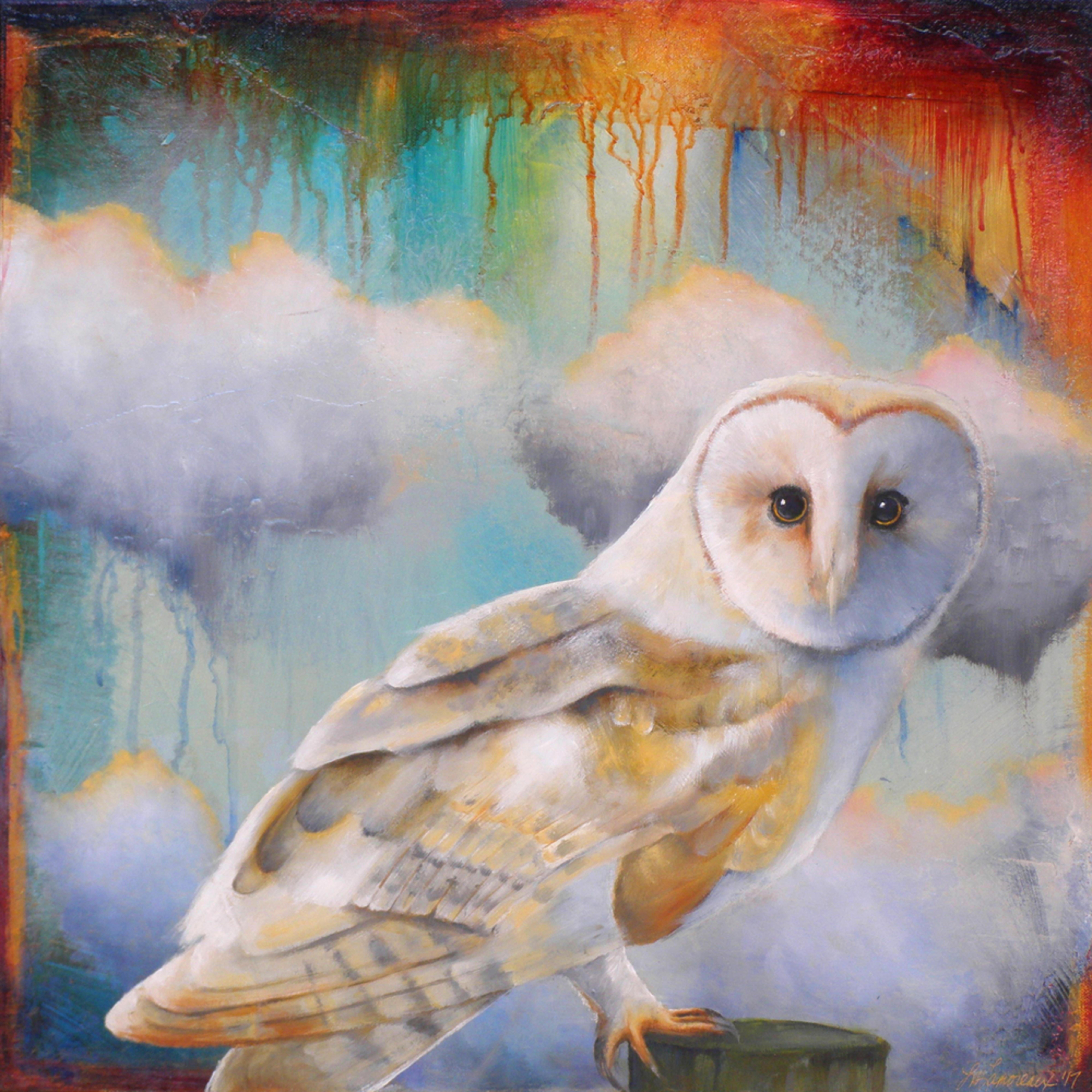 Owl6 final bpufyw