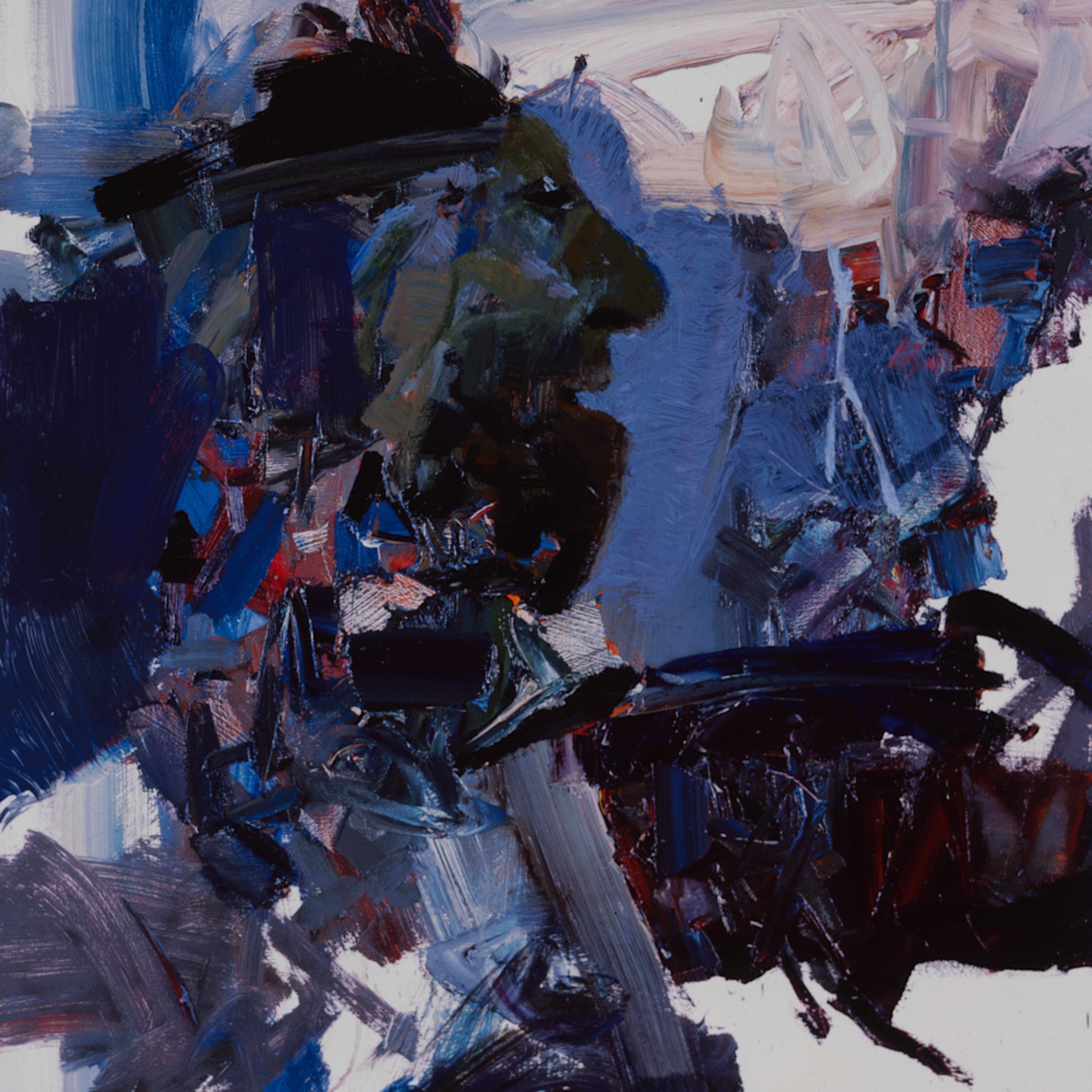 Fotor.indian head abstract k9vwar
