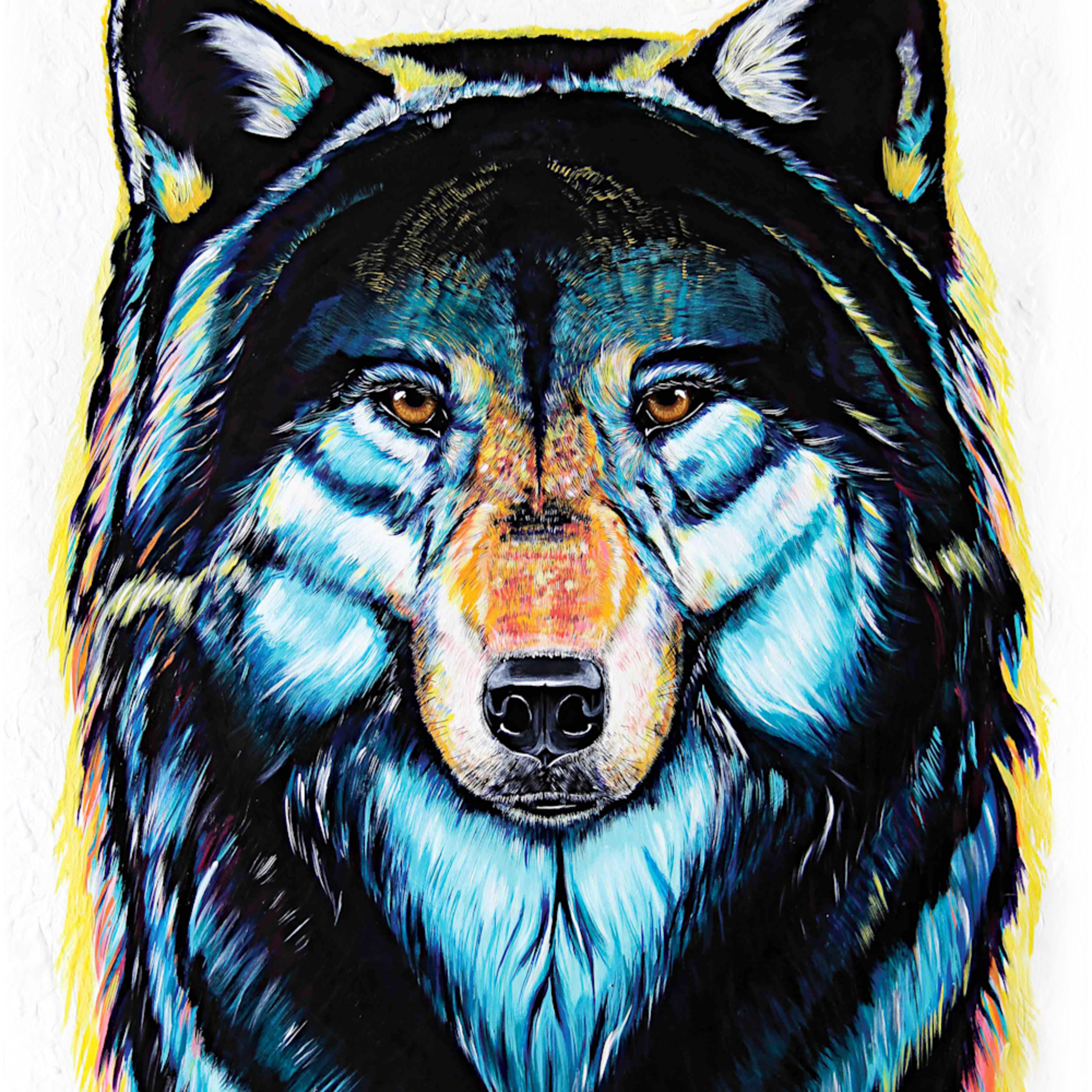 Wolf ajmcbf