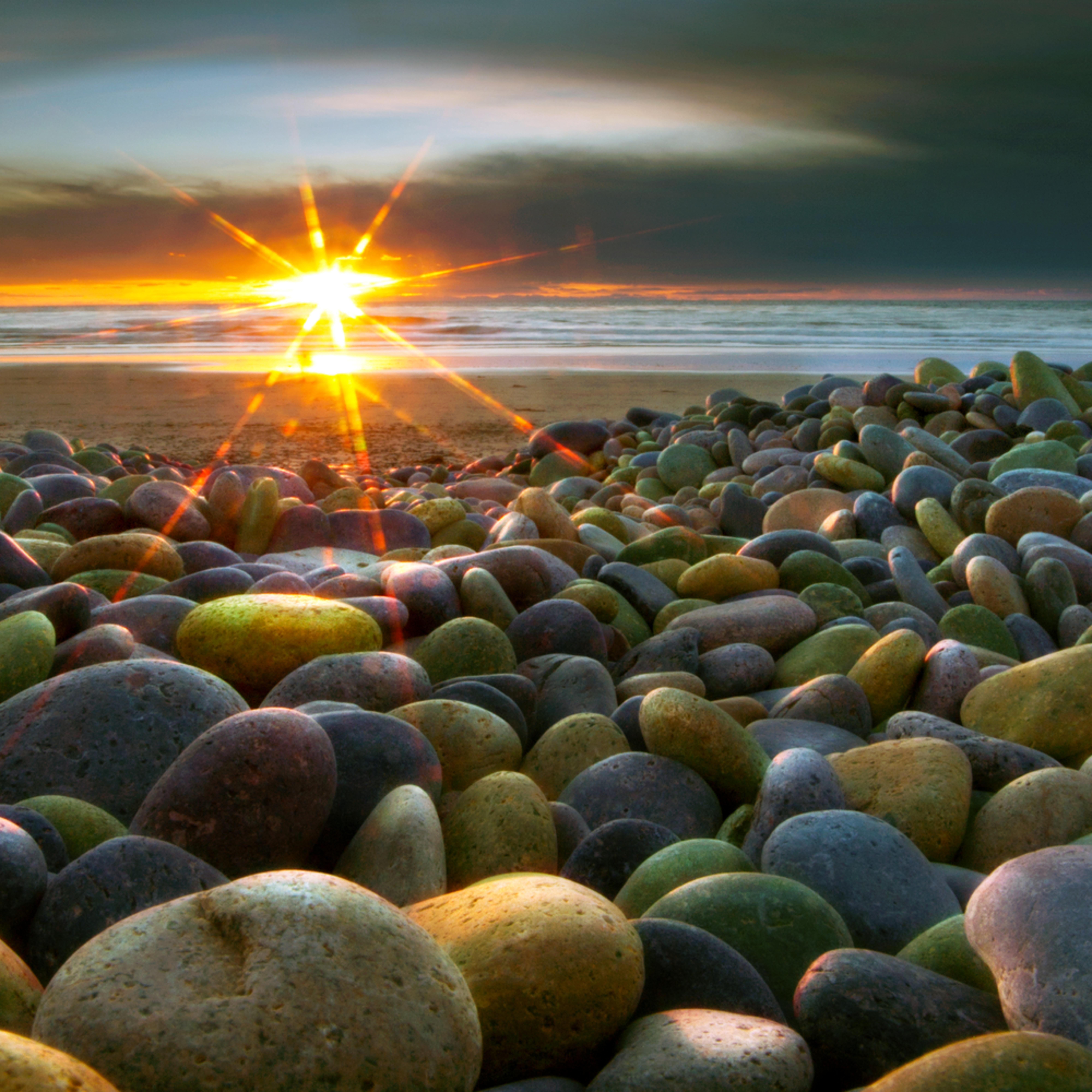 A stones throw 2013 no signature rojjjr